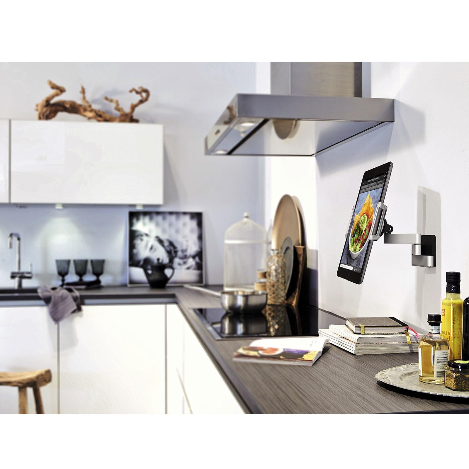 vogel 39 s tms 1030 support tablette vogel 39 s sur. Black Bedroom Furniture Sets. Home Design Ideas