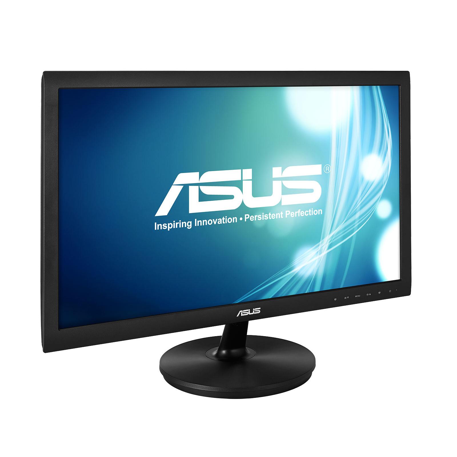 """ASUS 21.5"""" LED - VS228DE"""