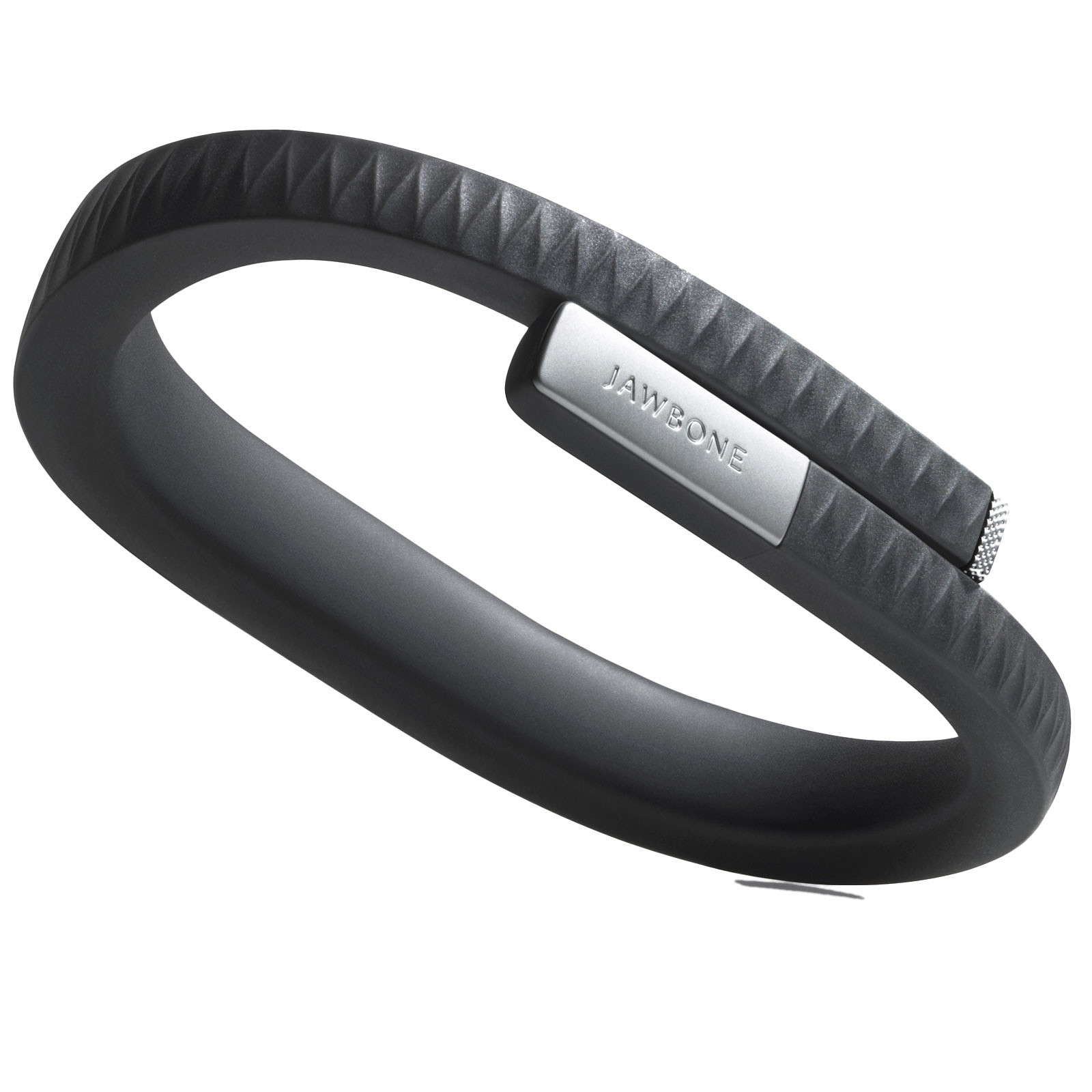 Jawbone UP Large Noir
