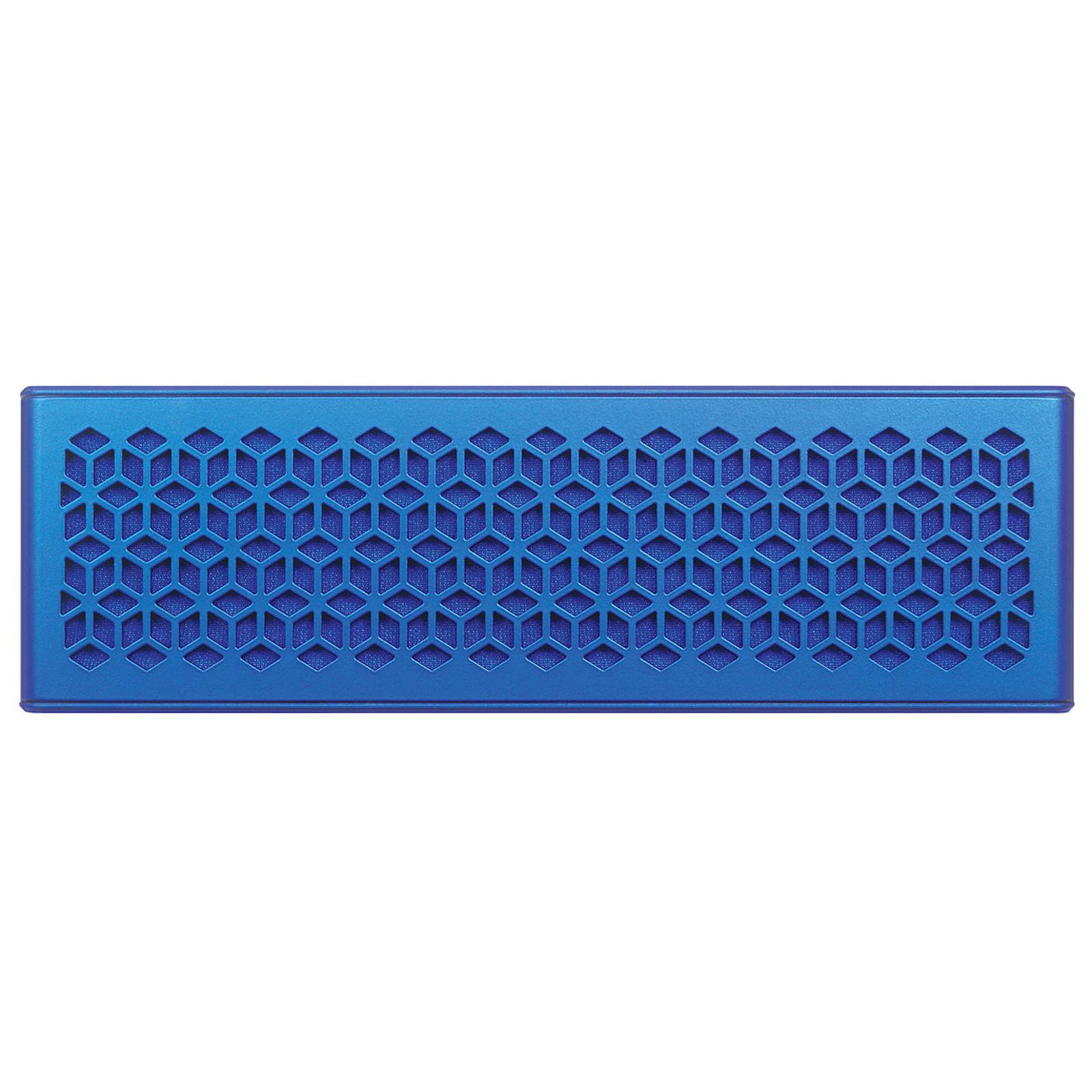 Creative MUVO mini (bleu)