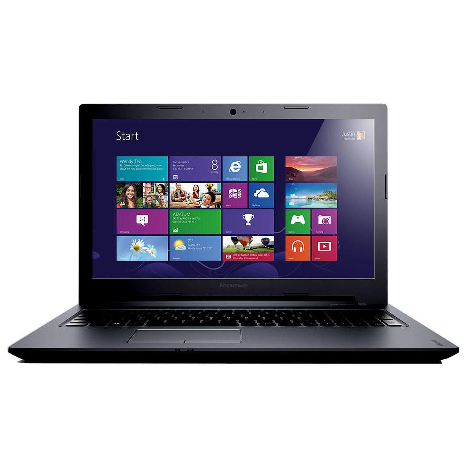 Lenovo IdeaPad S510p (59410812)