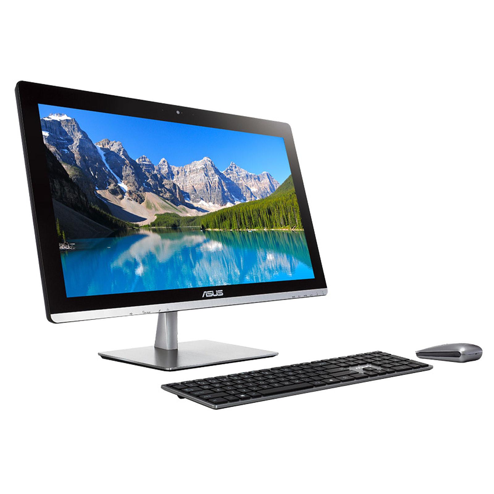 ASUS All-in-One PC ET2321IUKH-B002S