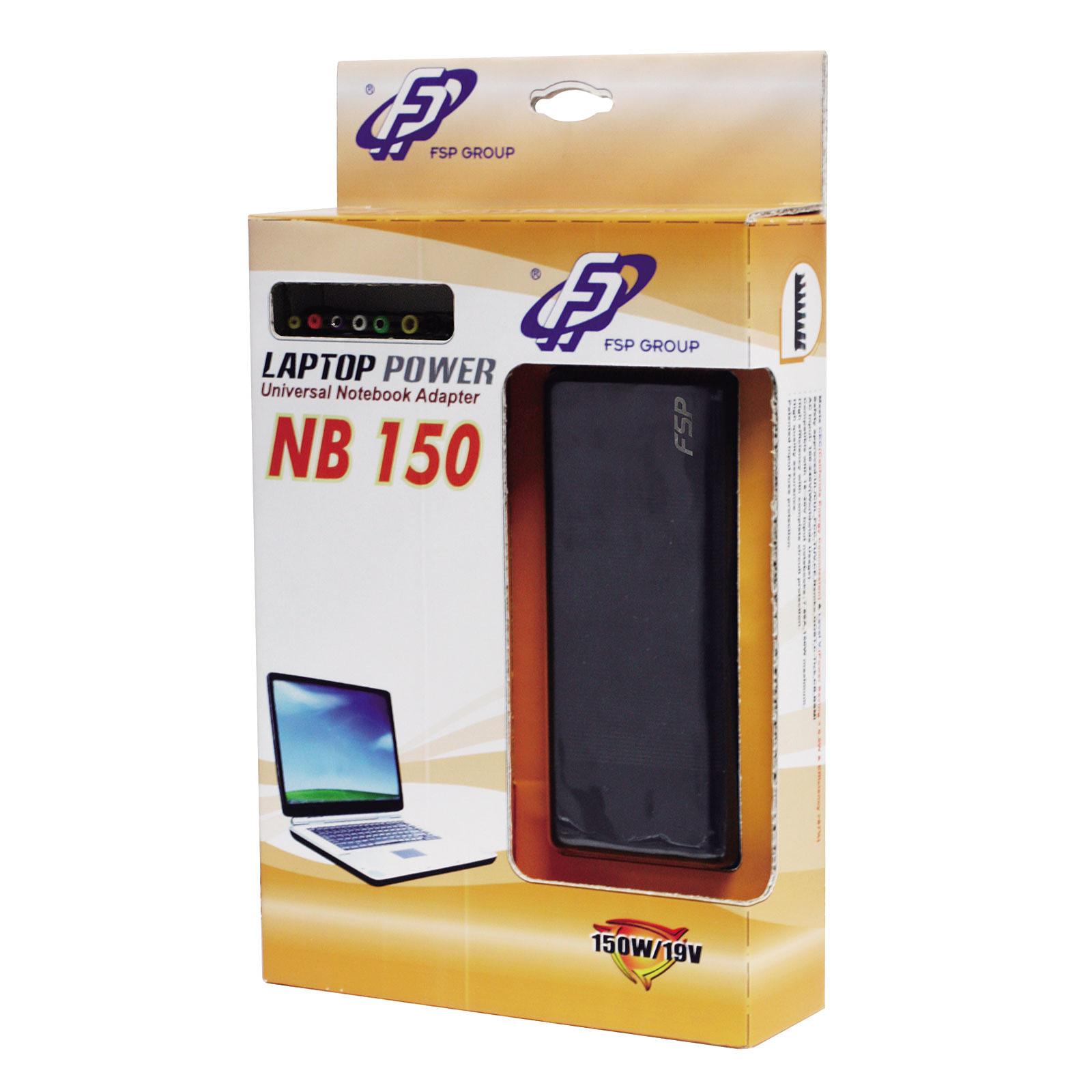 FSP FSP-NB150