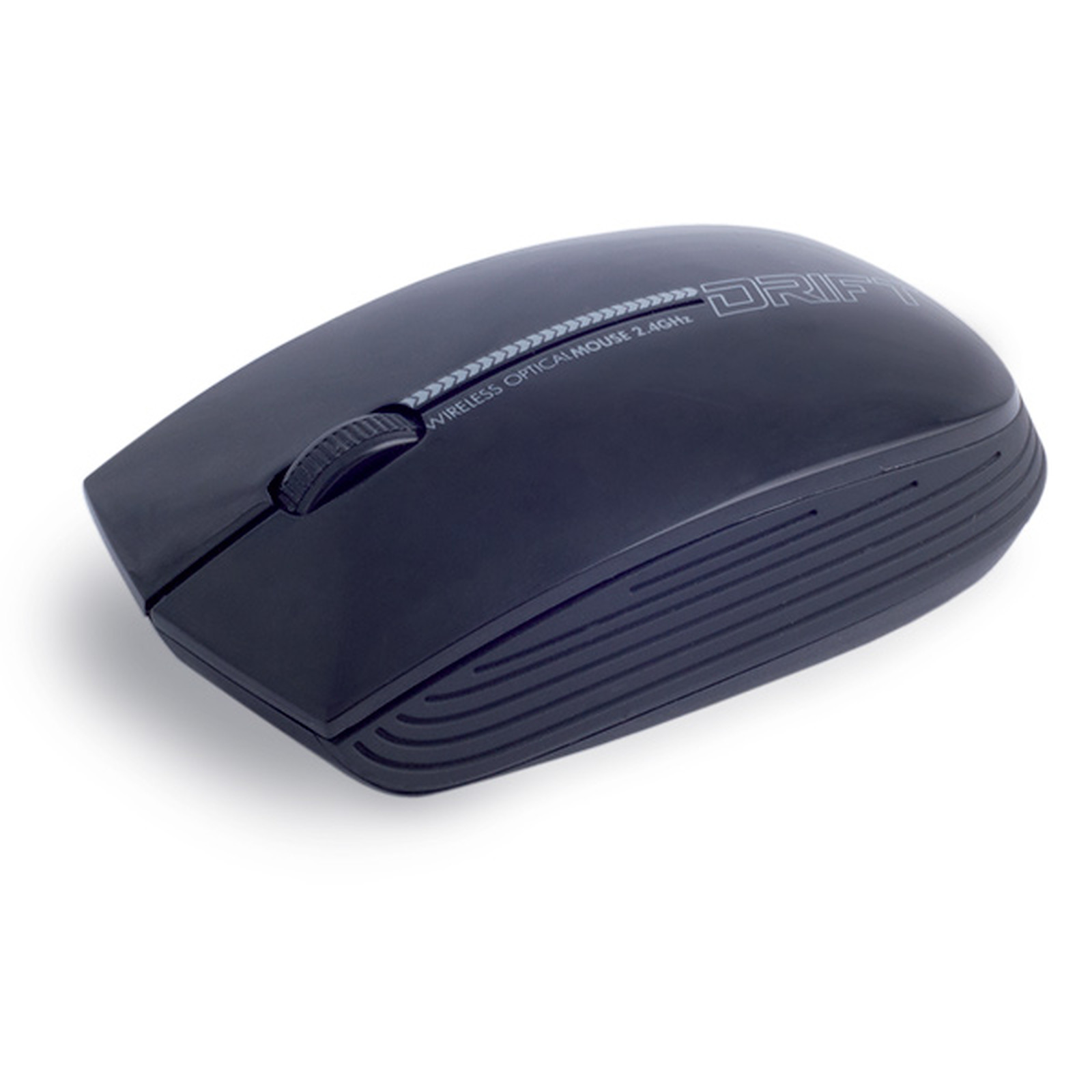 Advance Drift Mouse (noir)