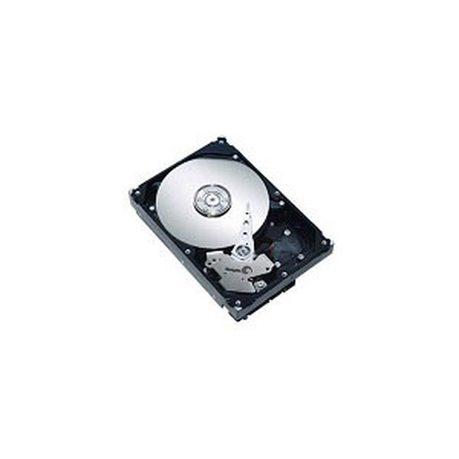 """Lenovo ThinkServer HDD 300 Go 2.5"""" (4XB0F28672)"""