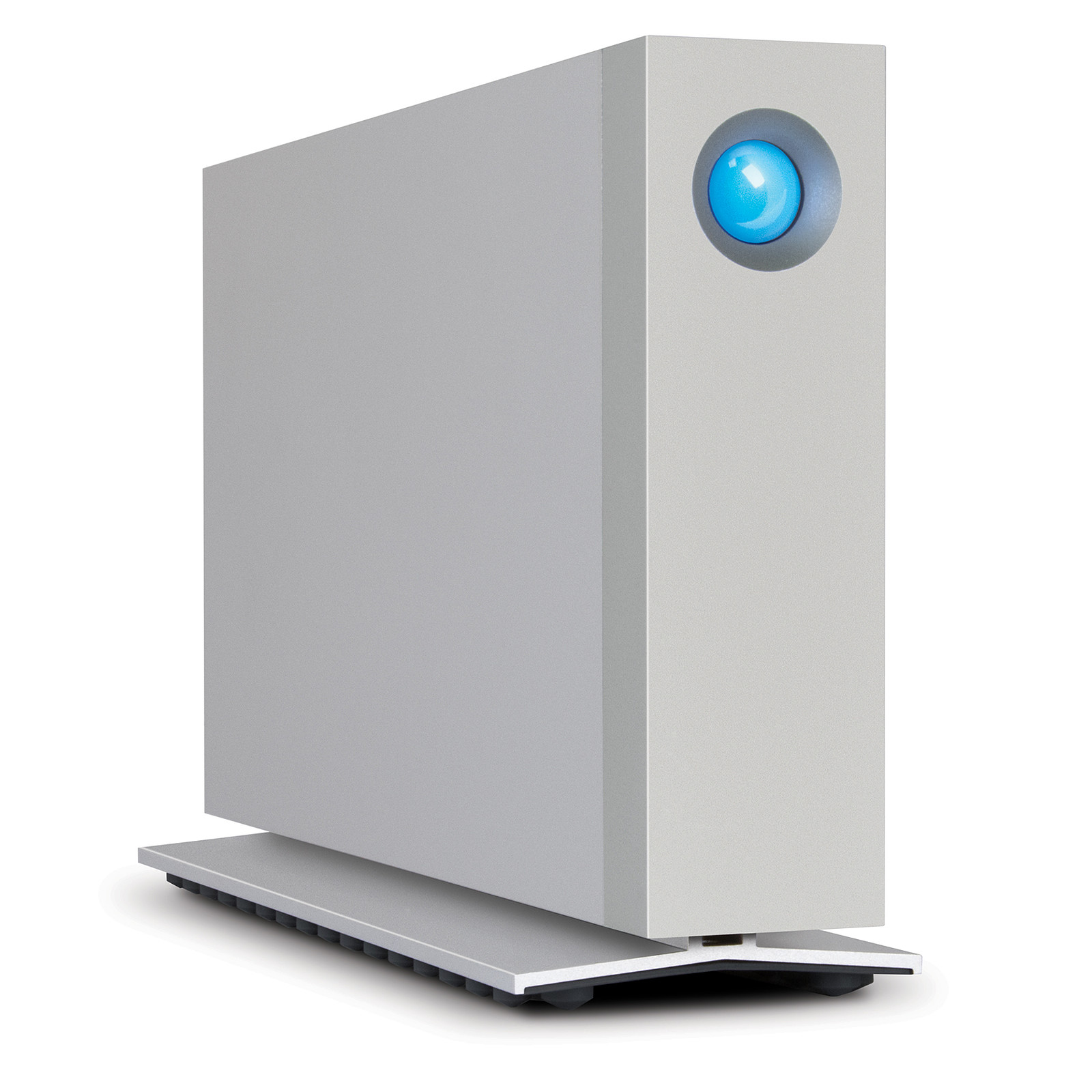 LaCie d2 Thunderbolt 2 et USB 3.0 (6 To)