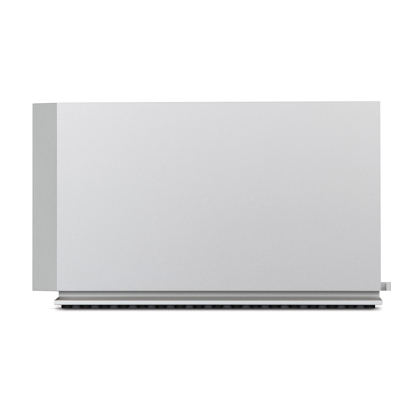 STEX4000200 LaCie D2 Thunderbolt 2 USB 3.0 Disque dur externe 4 TB