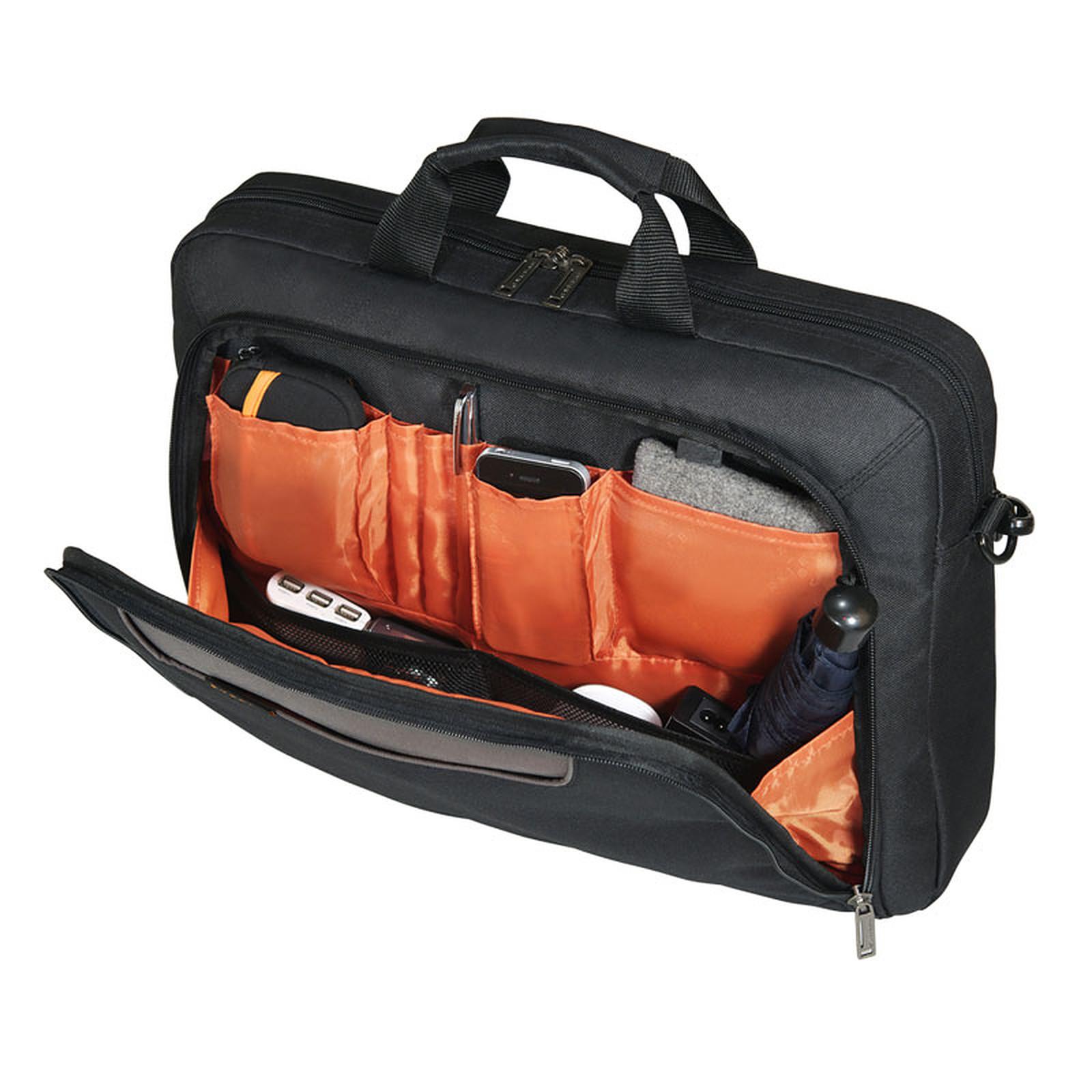 07c019dbfe ... ordinateur portable (jusqu'à 17.3 pouces) · Sac, sacoche, housse ...
