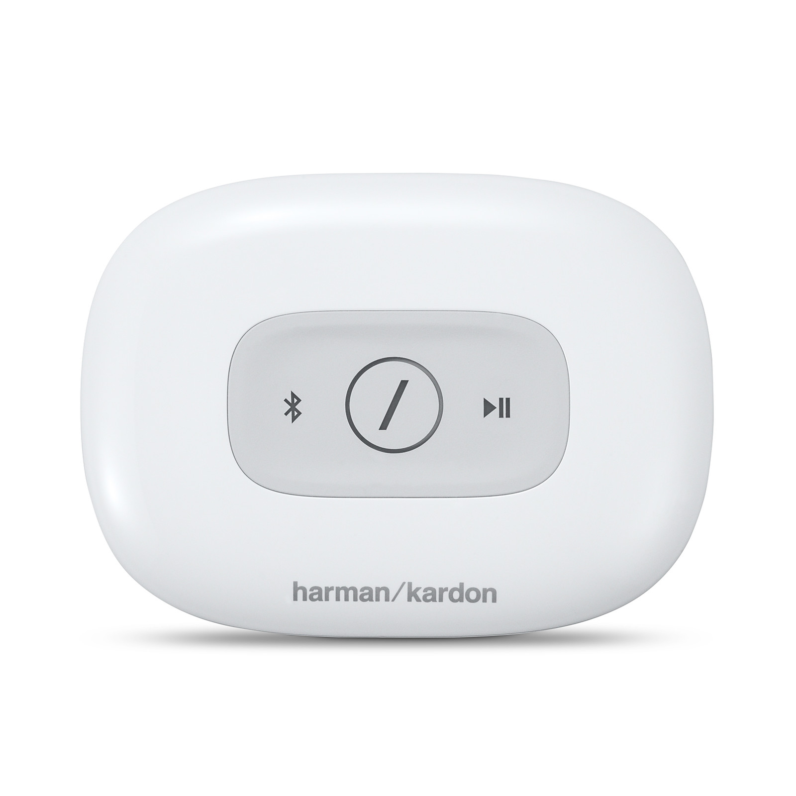 Harman Kardon Adapt - Blanc