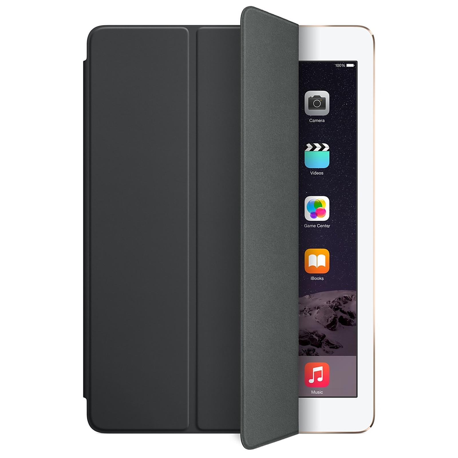 Apple iPad Air Smart Cover Noir