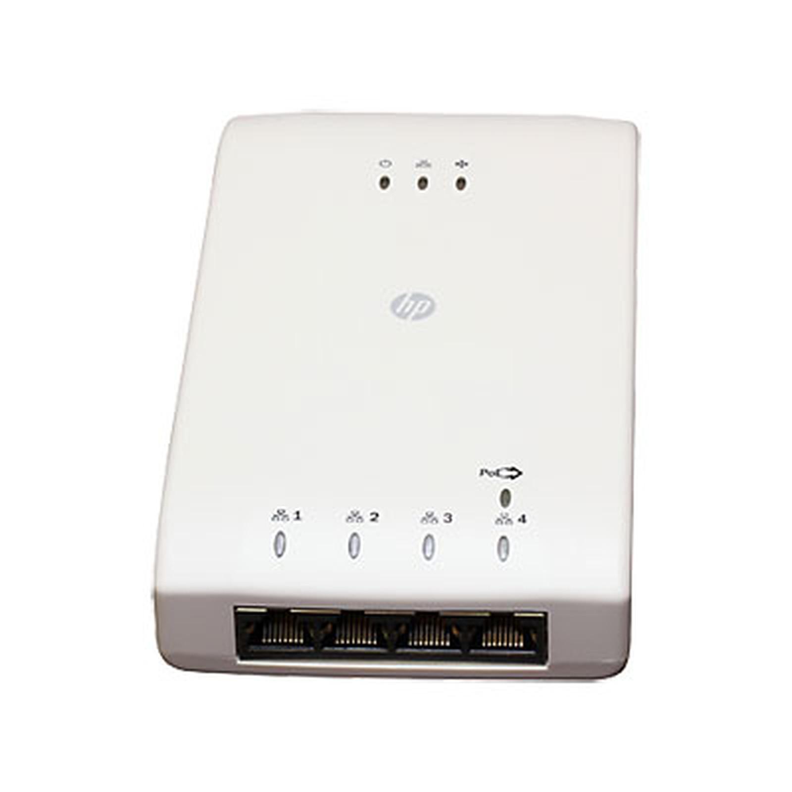 HP 517 802.11ac(J9842A)
