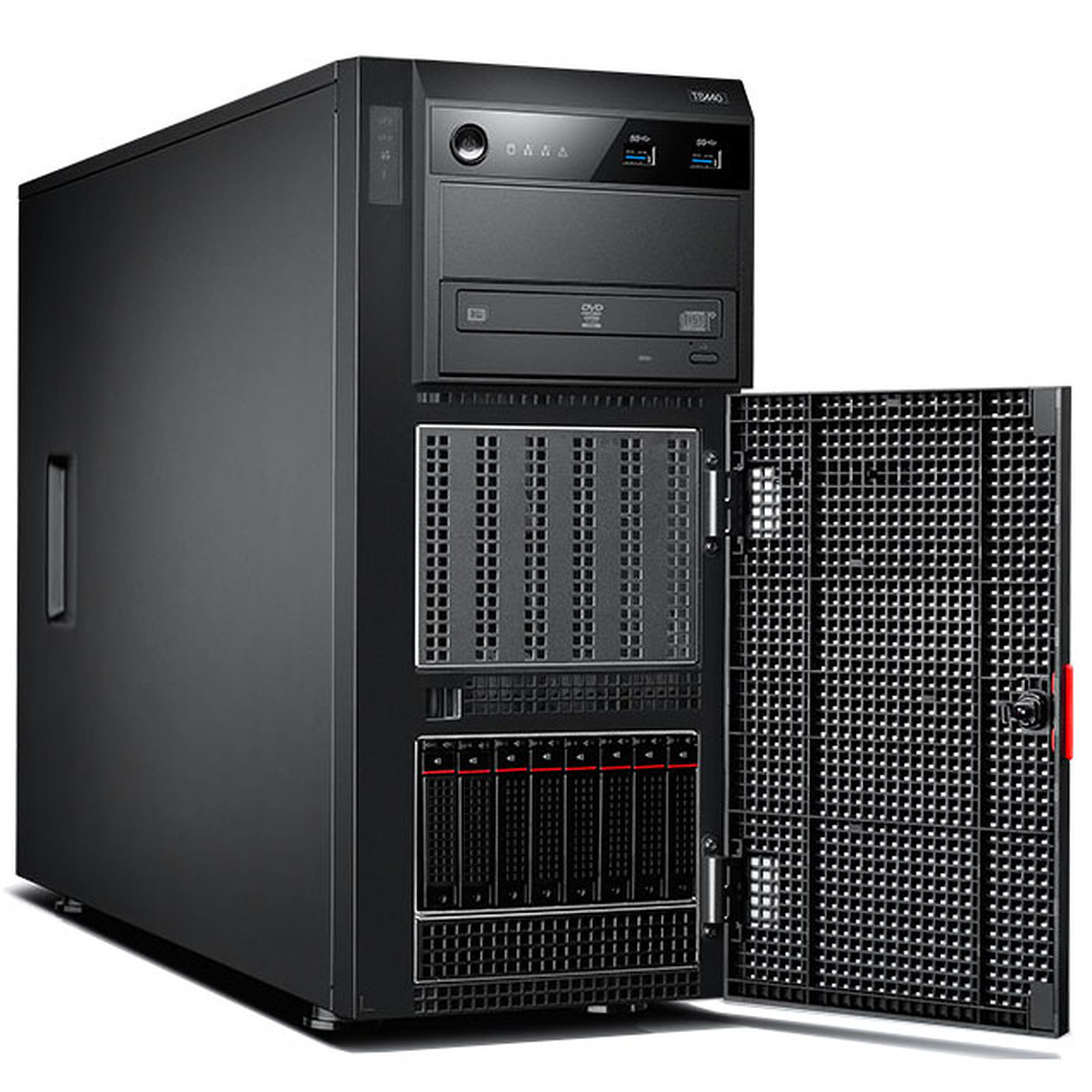 Lenovo ThinkServer TS440 (70AQ000AFR)