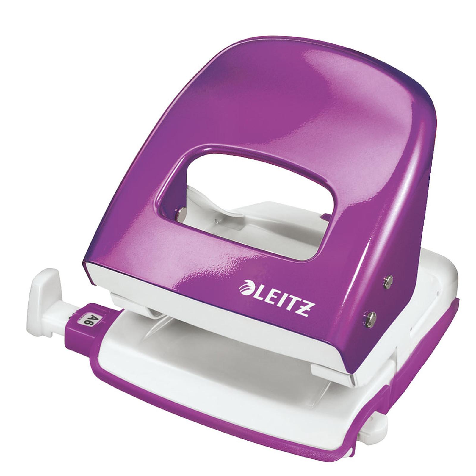 Leitz NeXXt WOW 5008 Violet