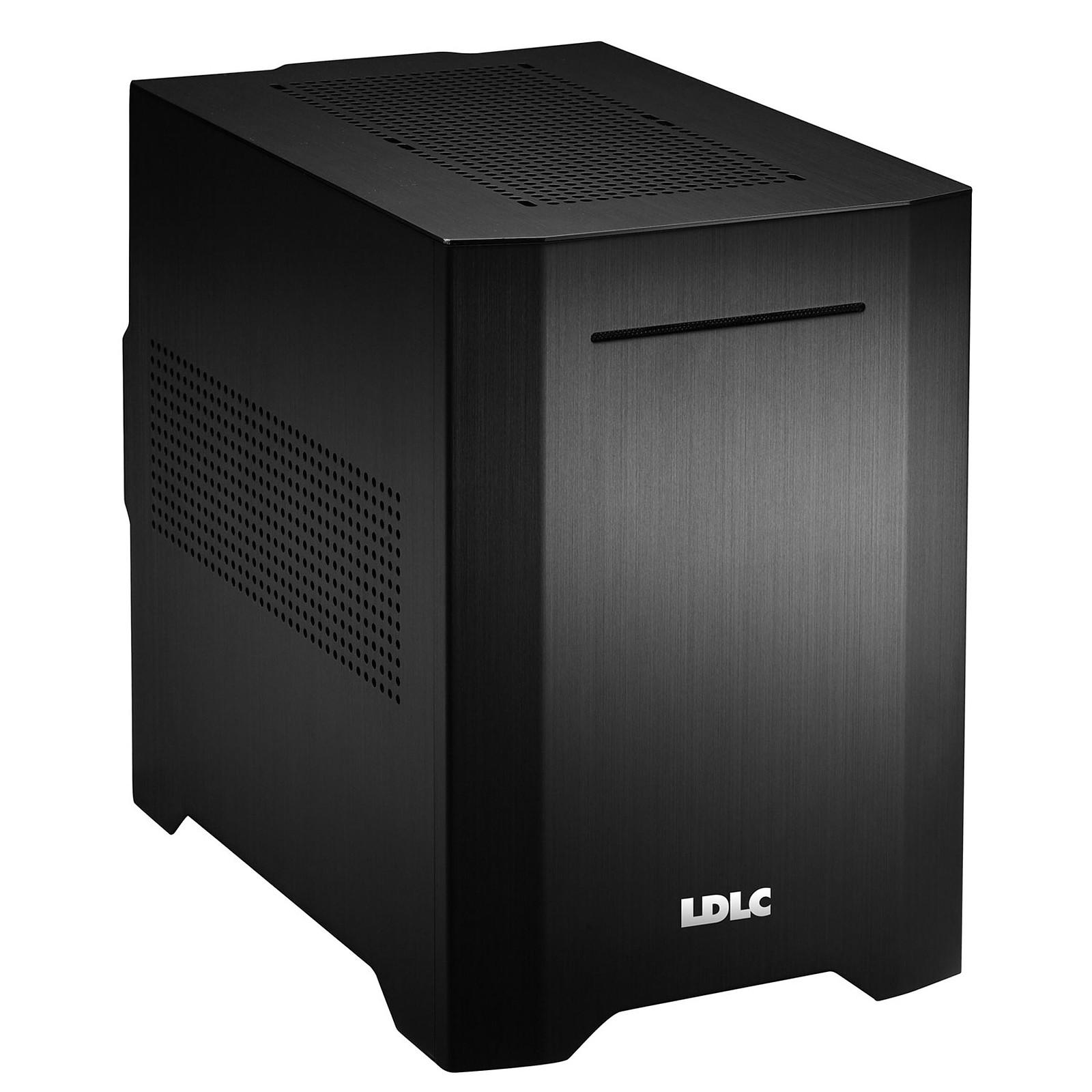 LDLC HF-1 Noir
