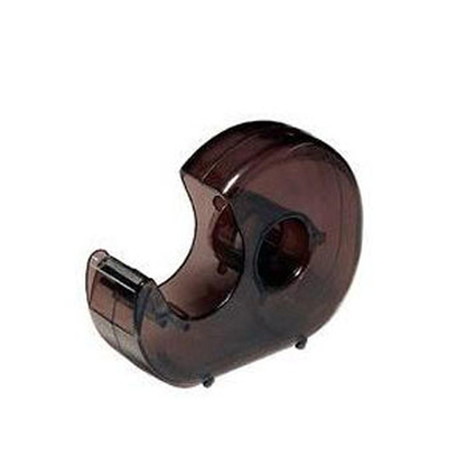 Devidoir escargot pour ruban 19 mm x 33 m