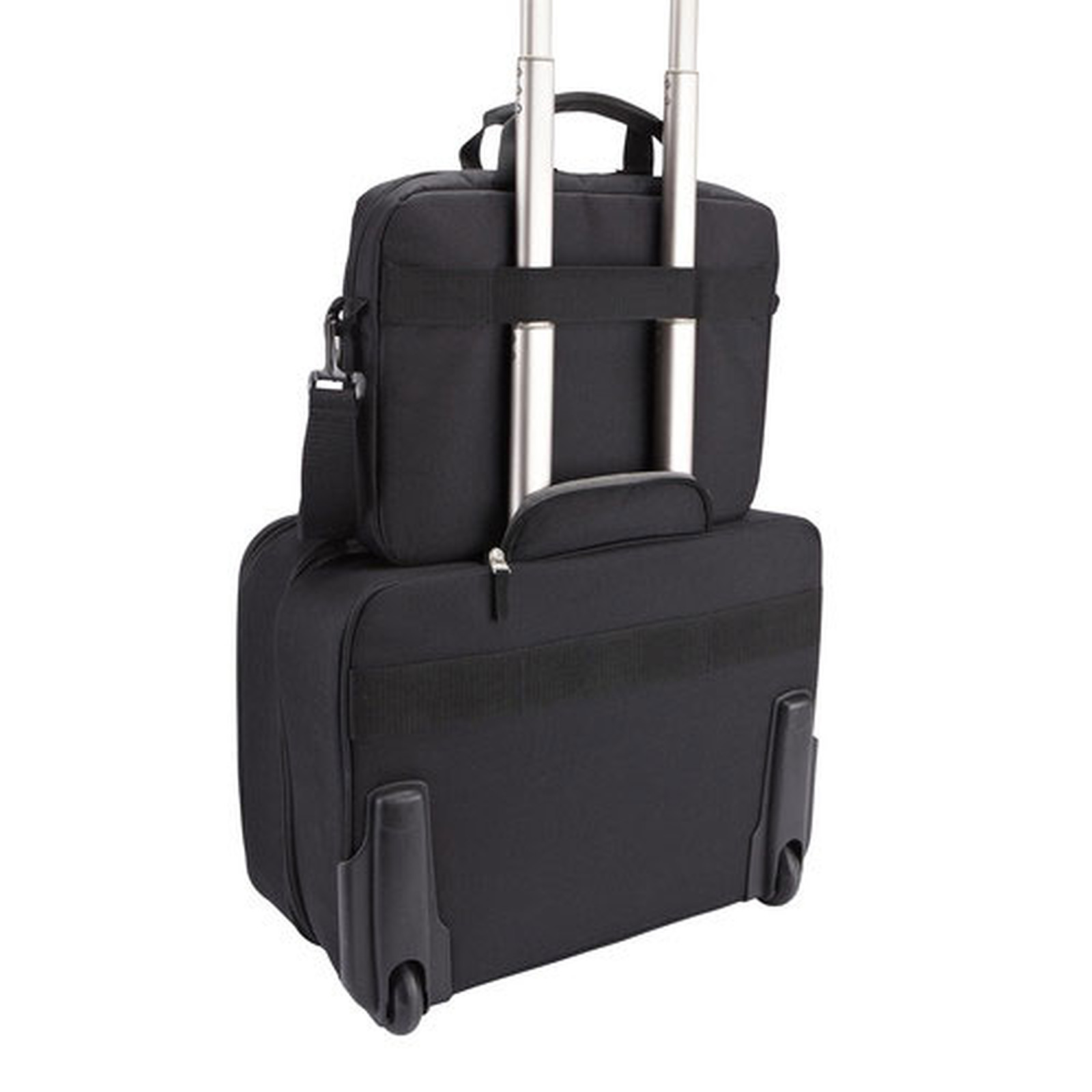 Sacoche pour ordinateur portable Case Logic AUA-314 Sacoche pour pc 14,1