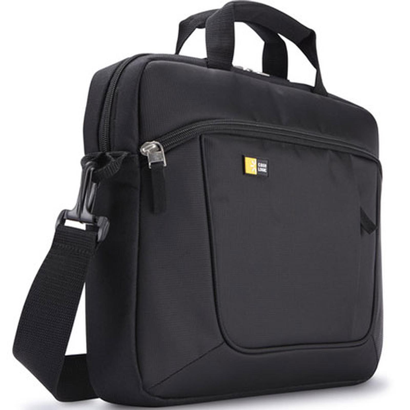 11455b25e6 Case Logic AUA-316 Sacoche pour ordinateur portable (jusqu'à 15.6