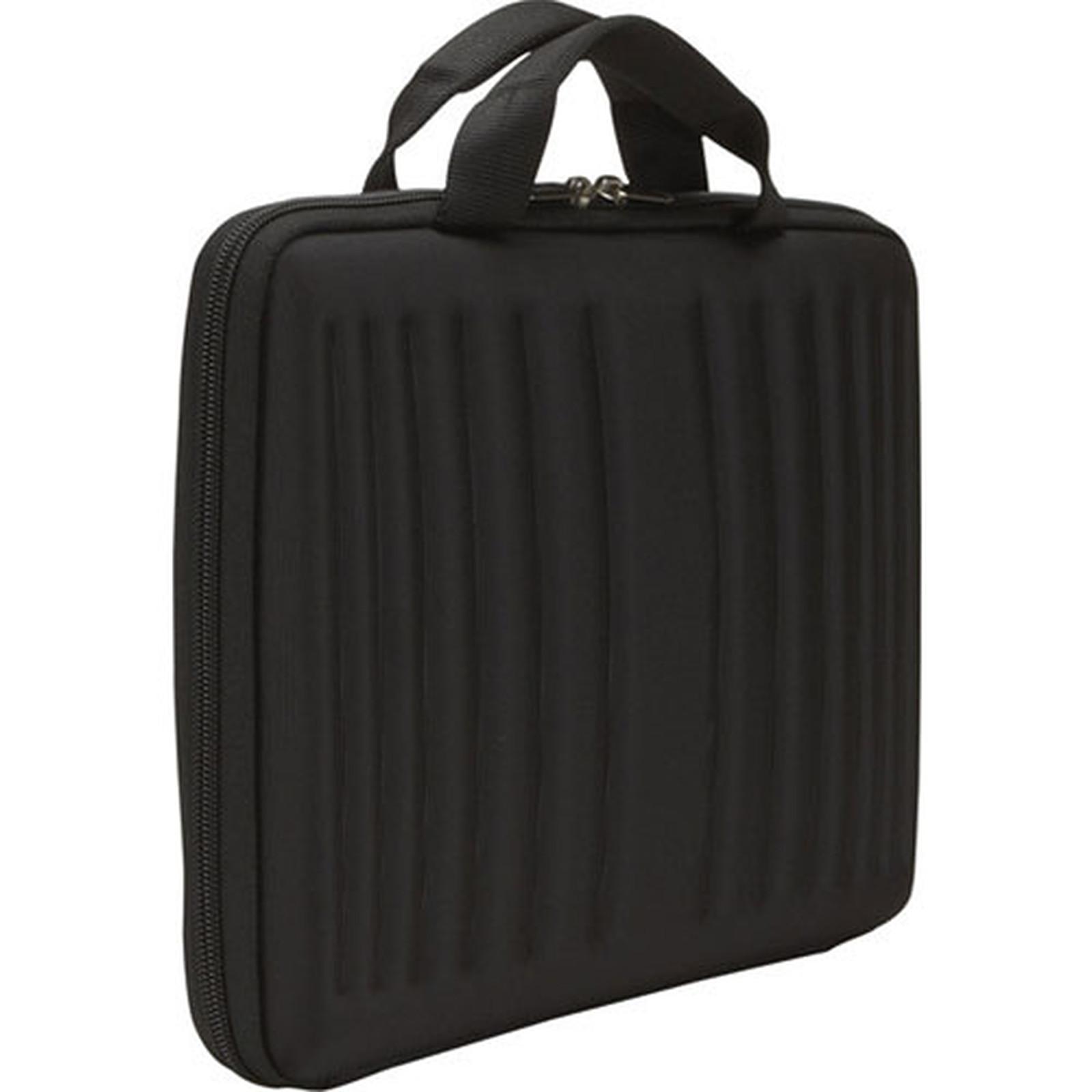 b43ead4caf Case Logic QNS-111 - Sac, sacoche, housse Case Logic sur LDLC.com