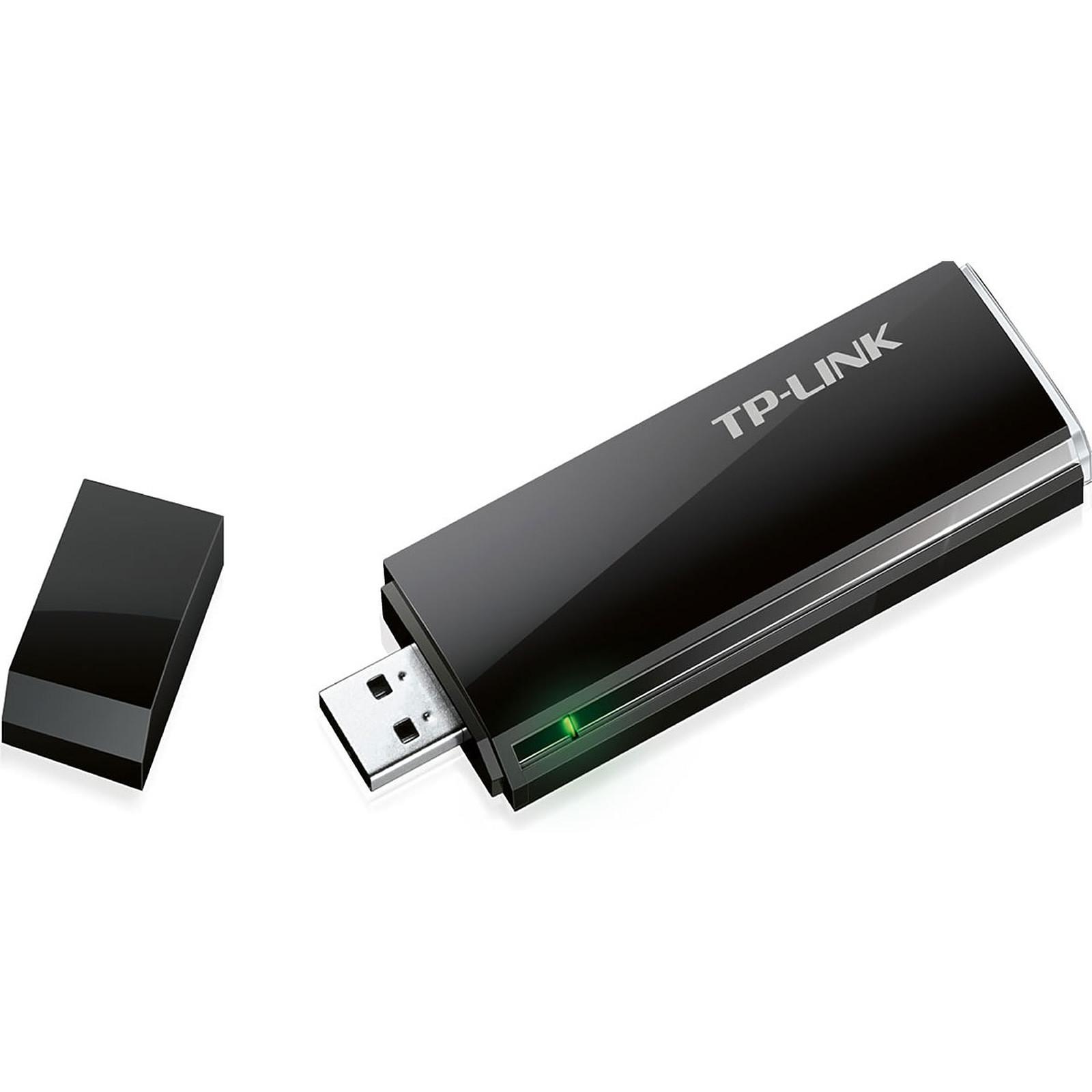 TP-Link TL-WDN4200