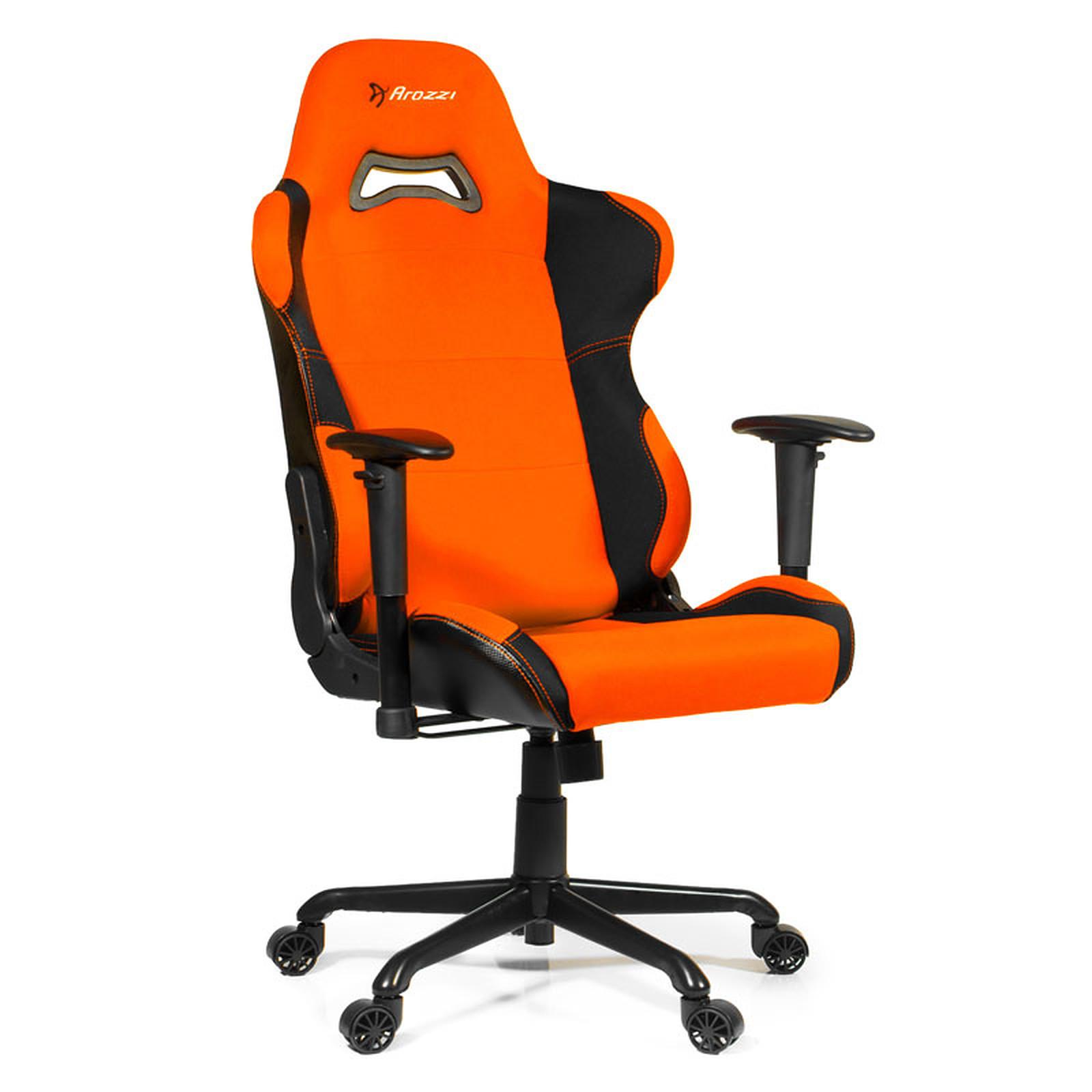 Arozzi Torretta XL (orange)