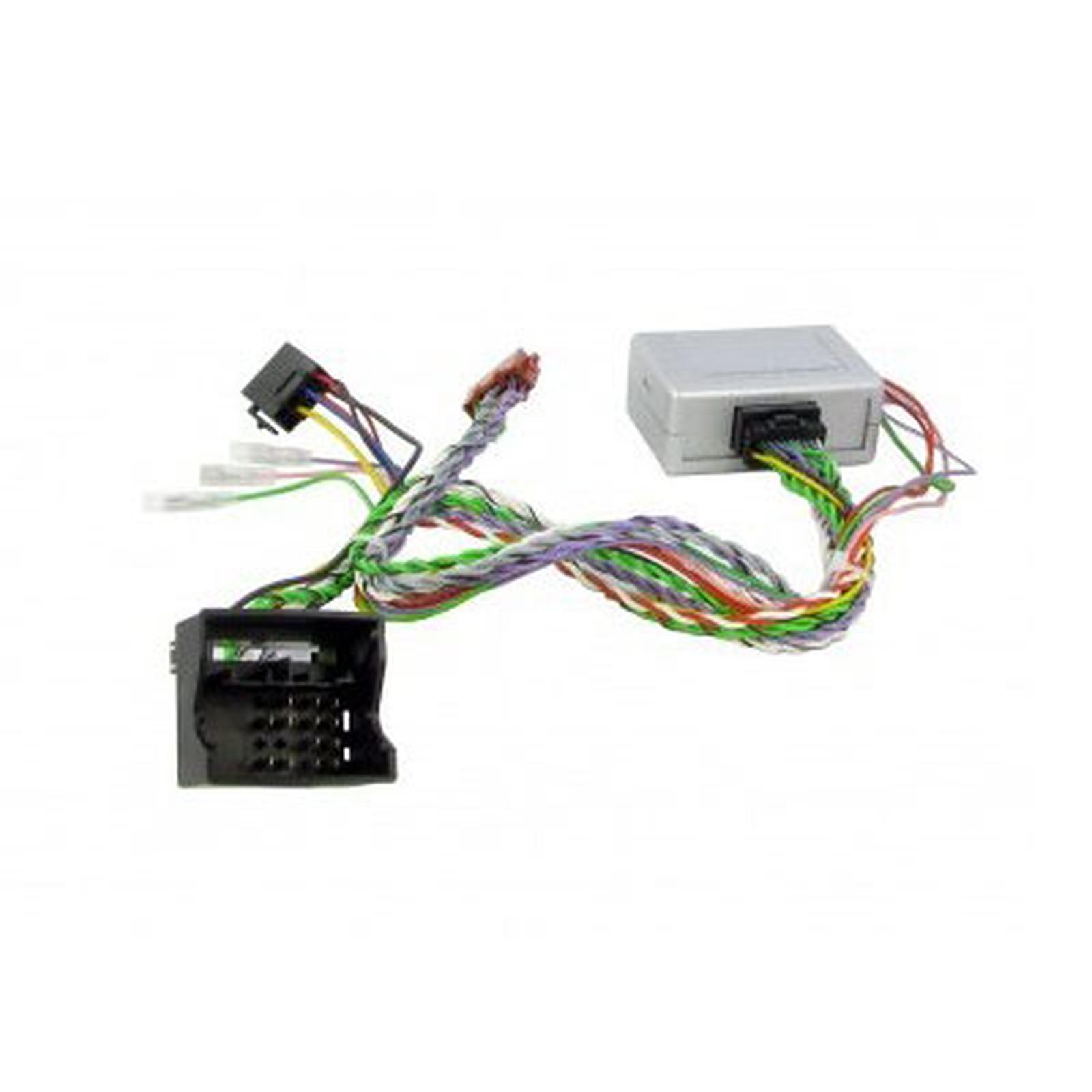 Pioneer CA-RP-PSA.001AE