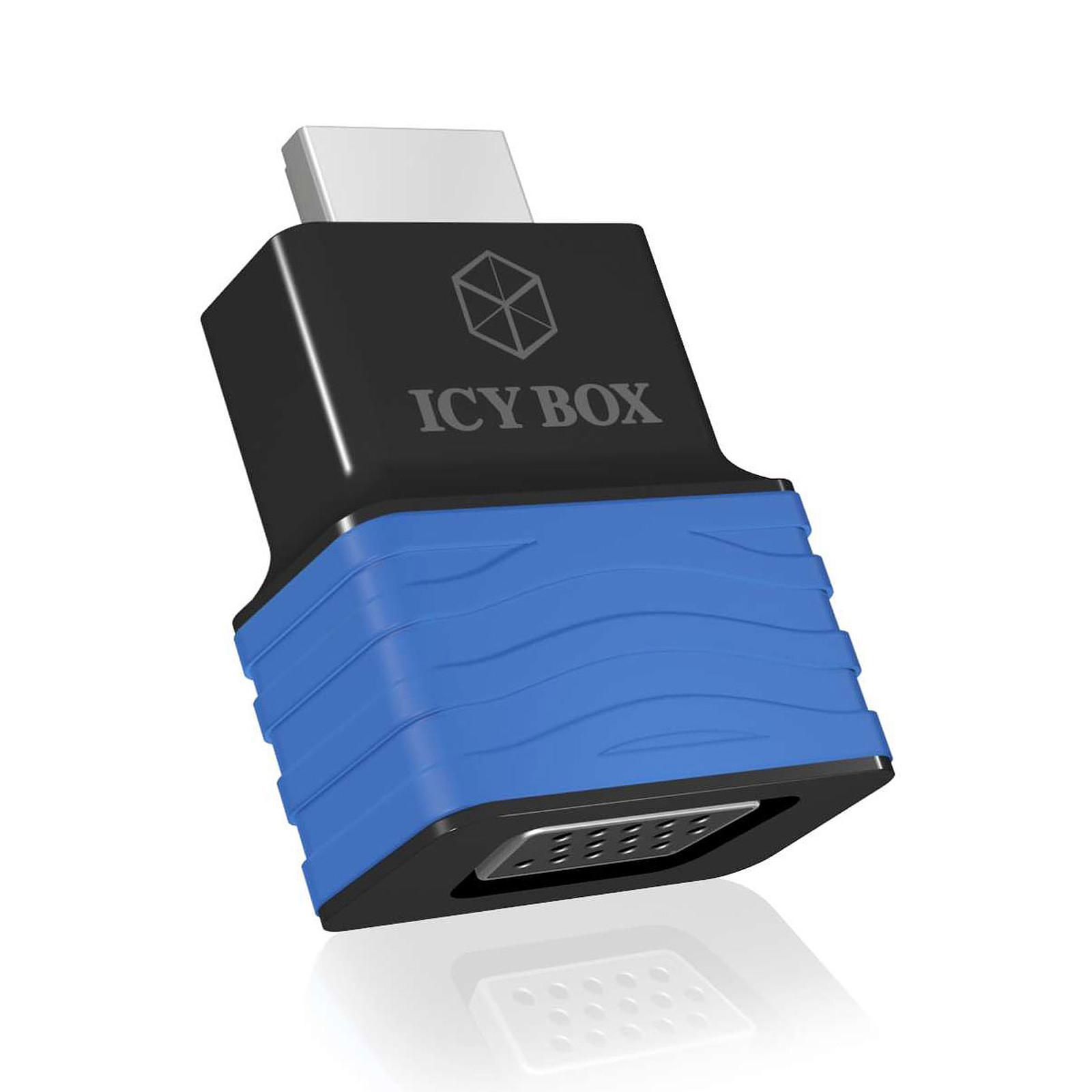 ICY BOX IB-AC516