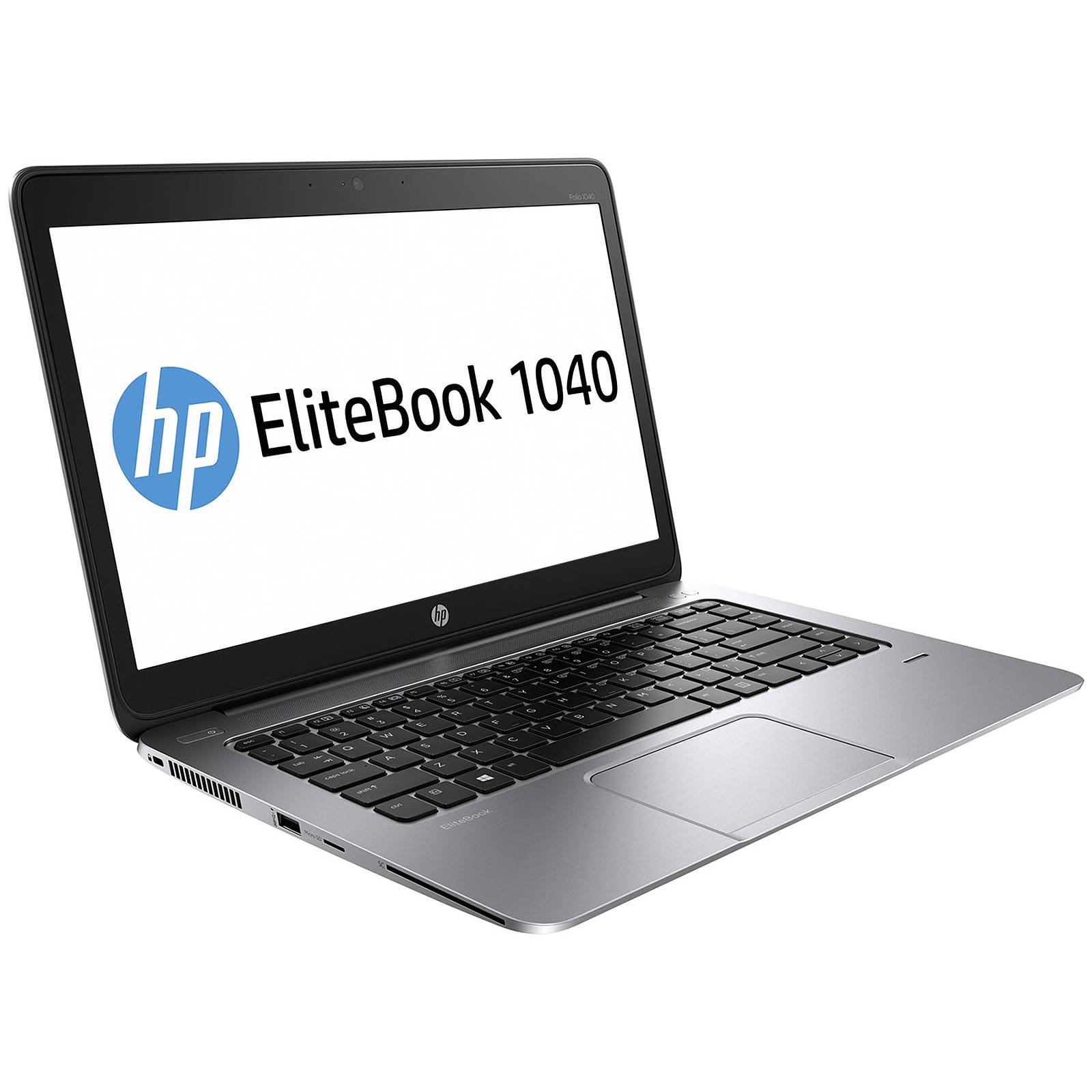 HP EliteBook Folio 1040 G2 (L8T44EA)