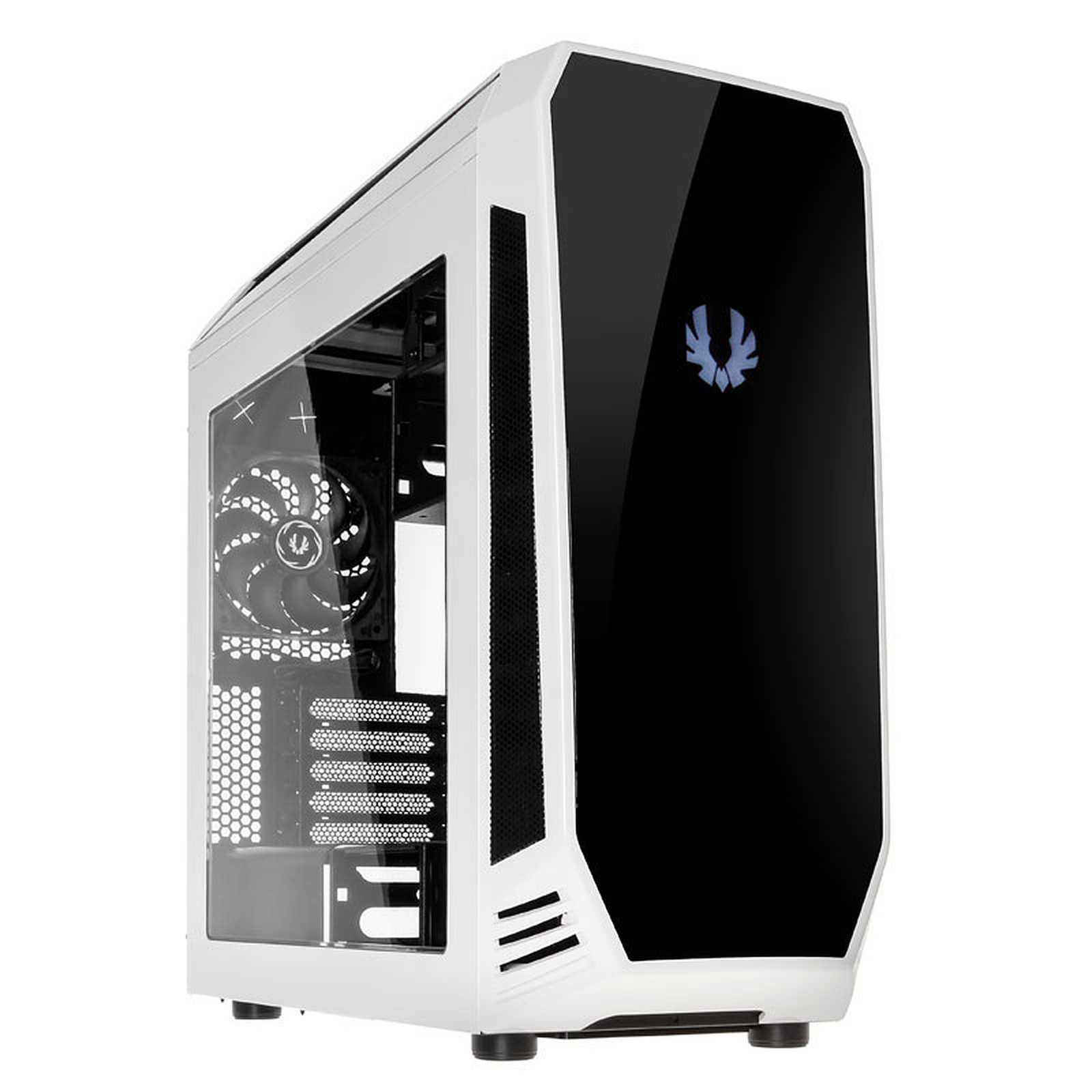 BitFenix Aegis (blanco)