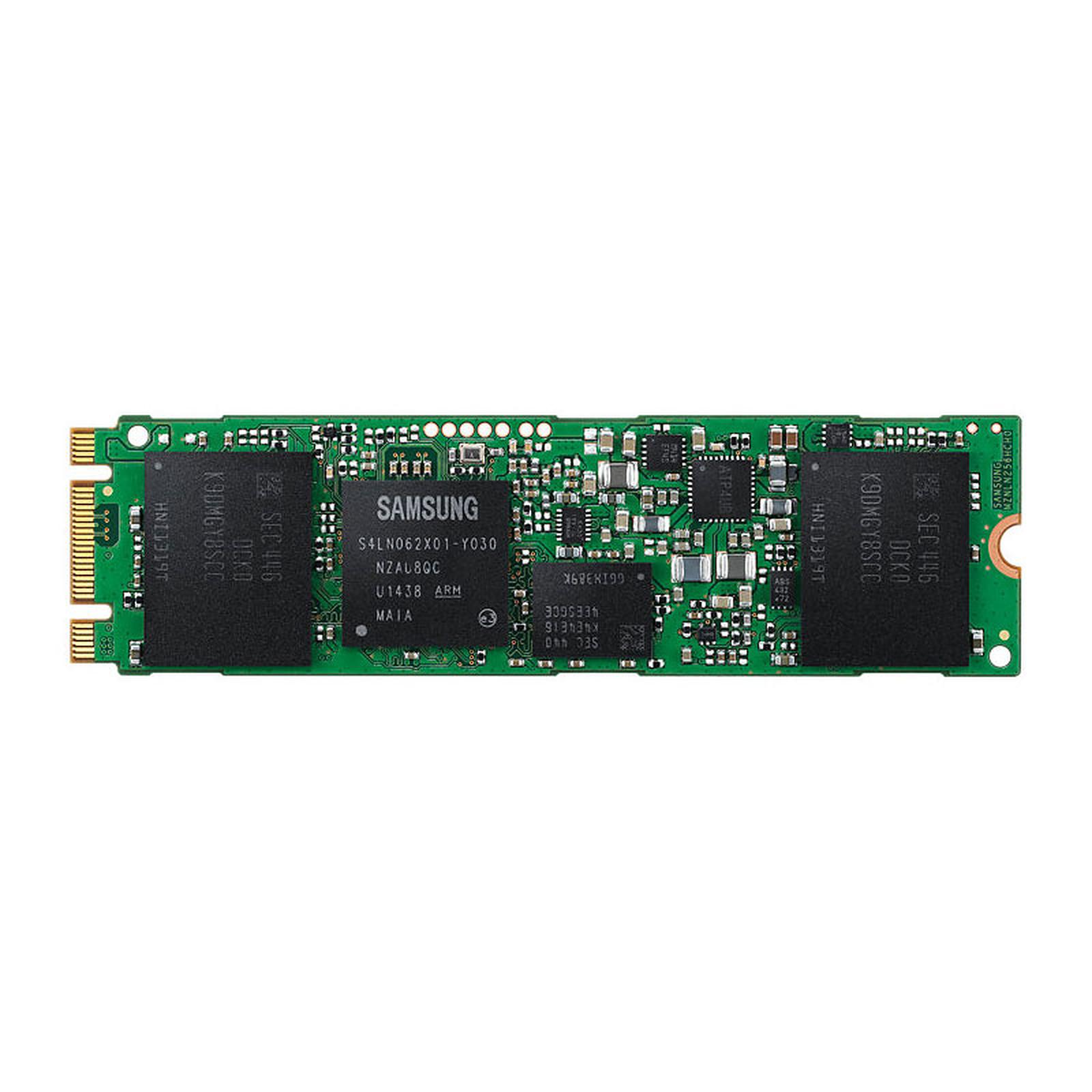 Samsung SSD 850 EVO 250 Go M.2