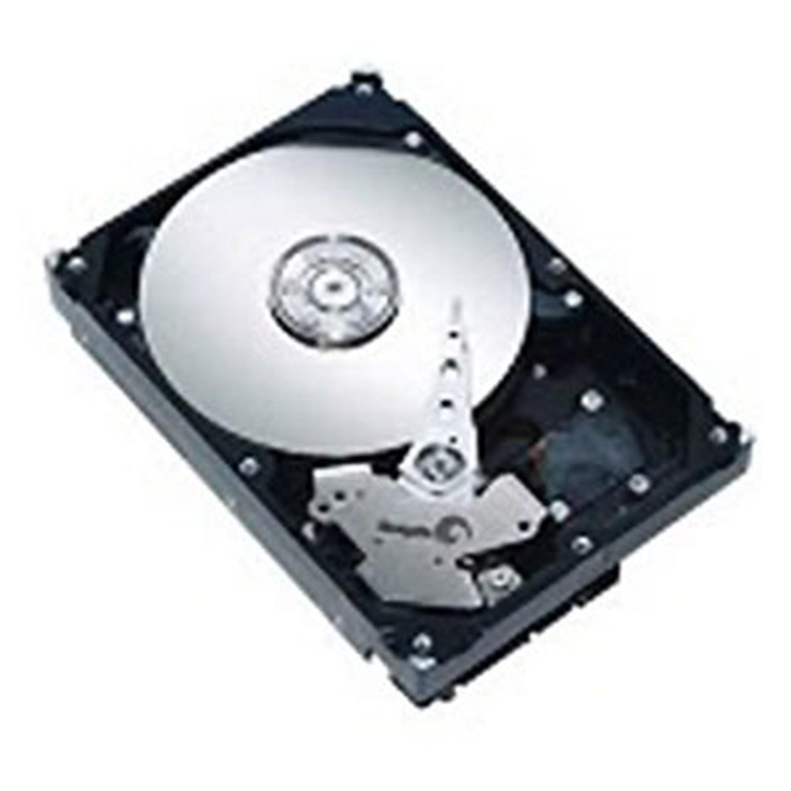 """Lenovo ThinkServer HDD 1 To 2.5"""" (4XB0F28677)"""