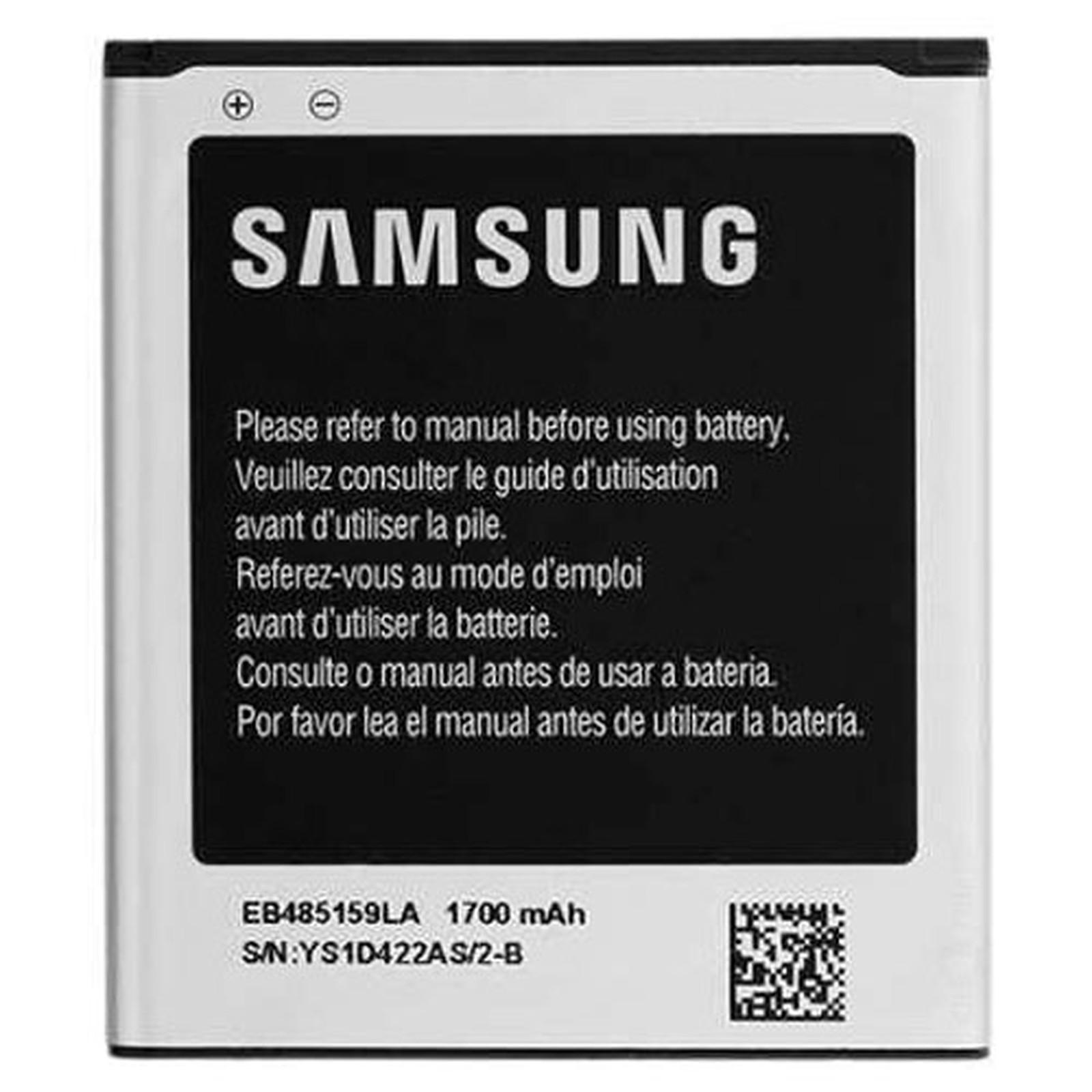 Samsung Batterie EB485159LU