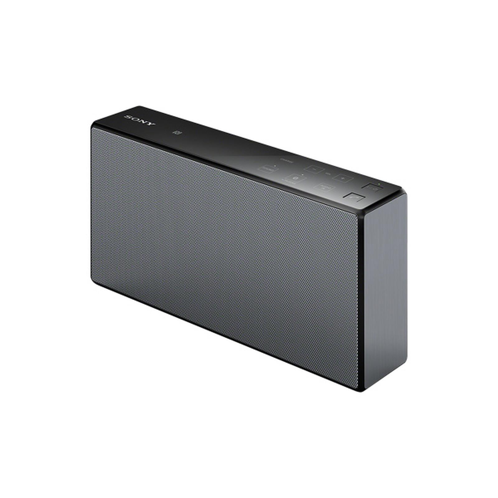 Sony SRS-X55 Noir