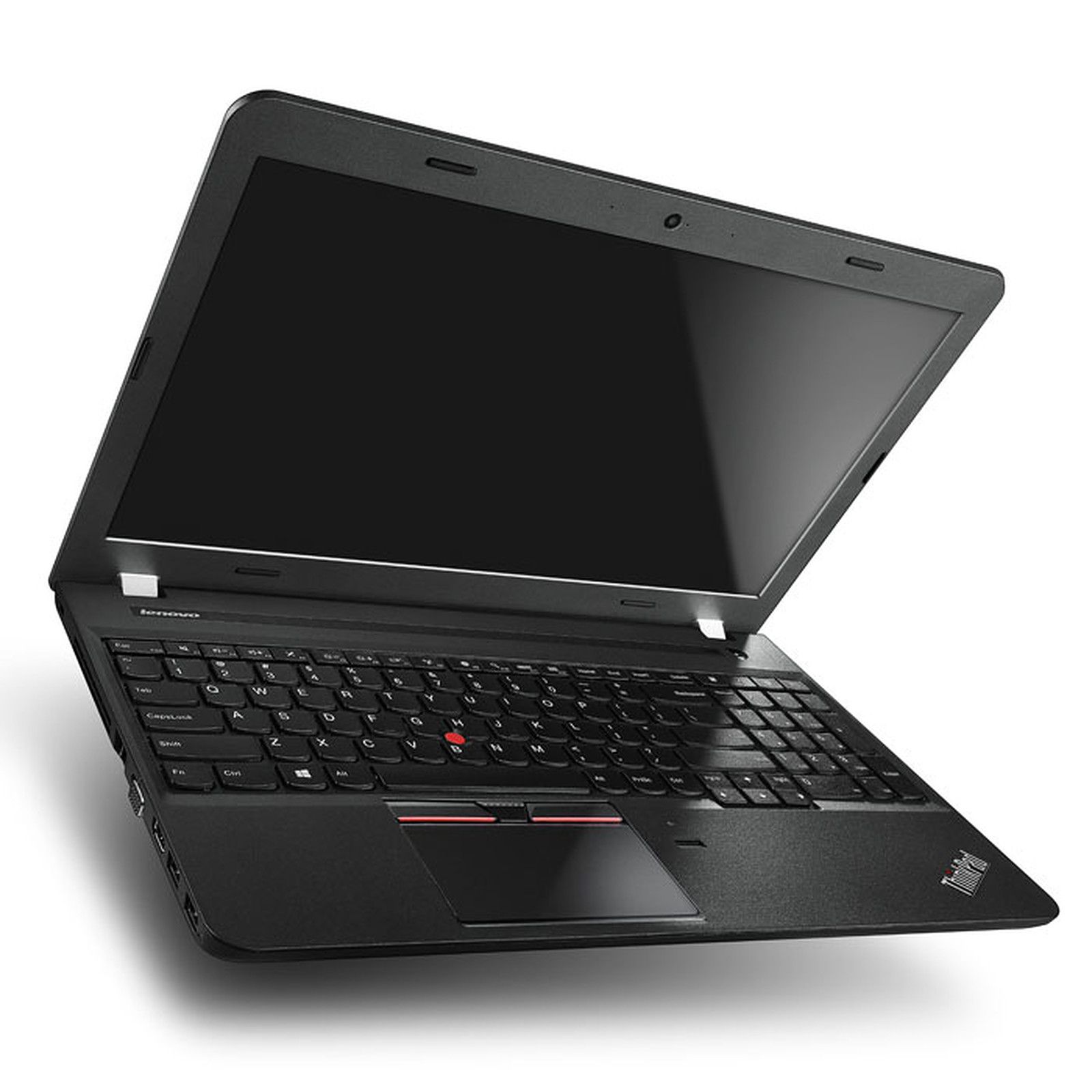 Lenovo ThinkPad E550 (20DF00CNFR)