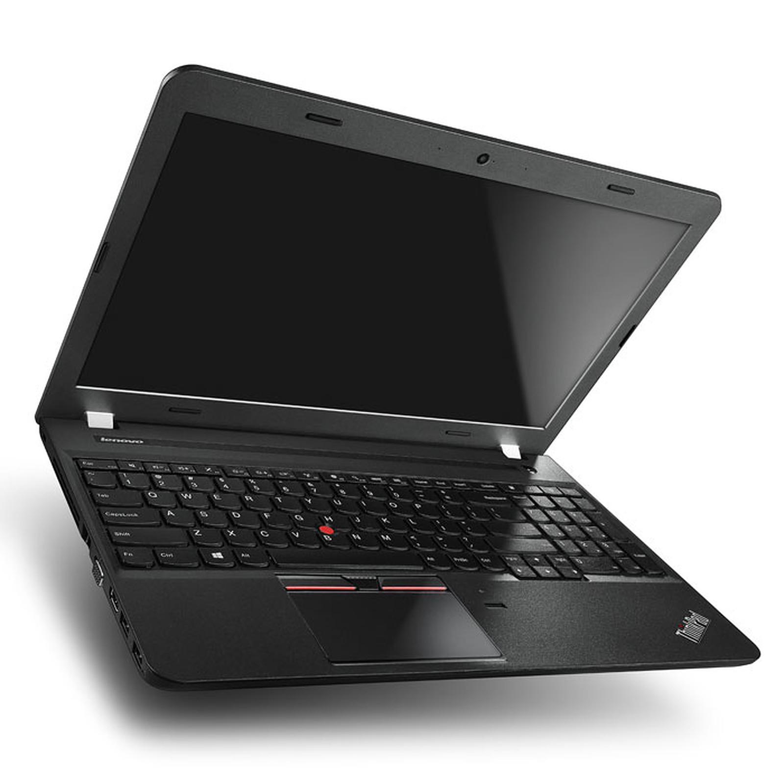 Lenovo ThinkPad E550 (20DF00CUFR)