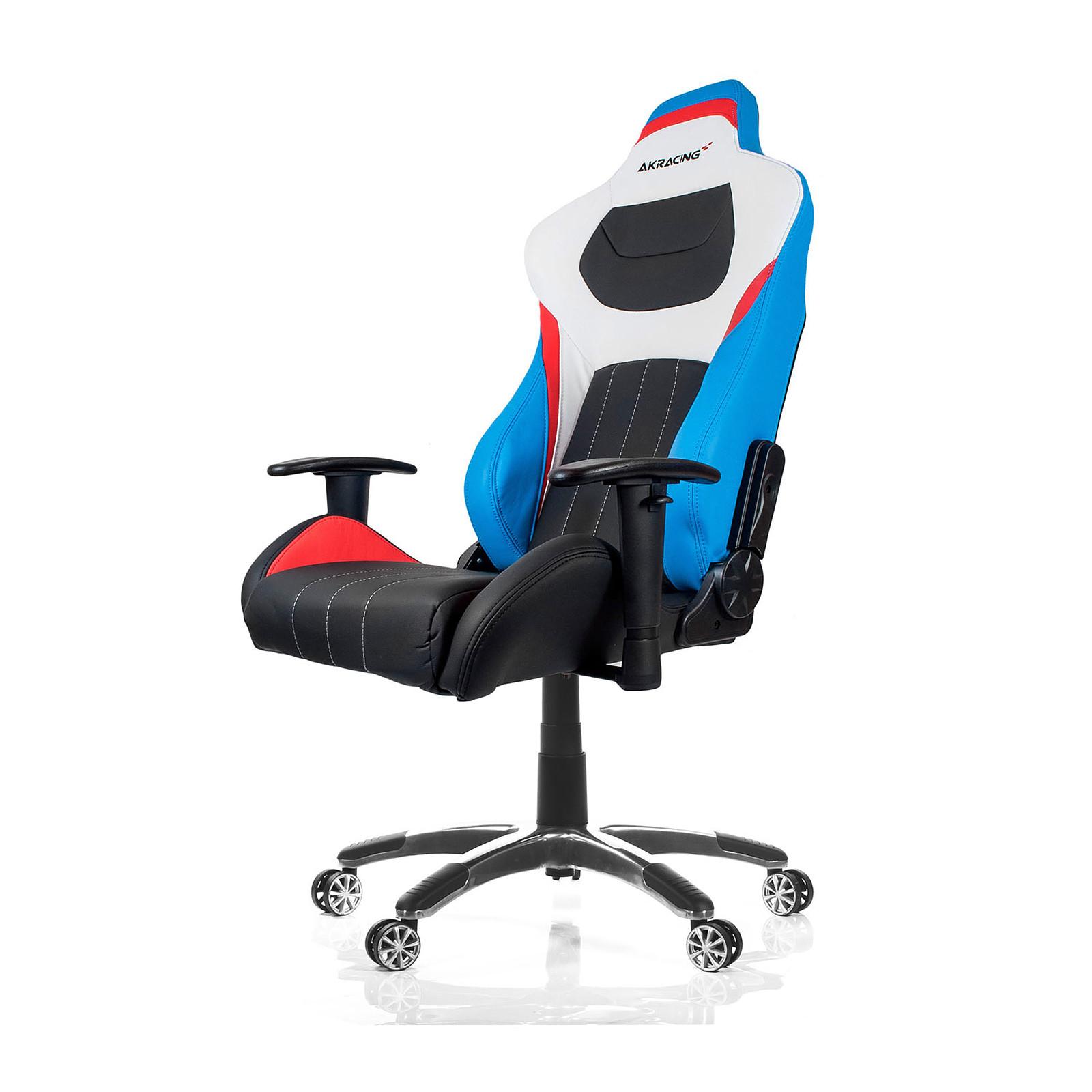 AKRacing Premium Style Gaming Chair V2