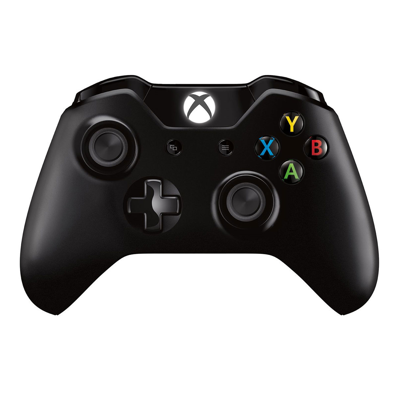 Microsoft Xbox One Halo The Master Chief Collection