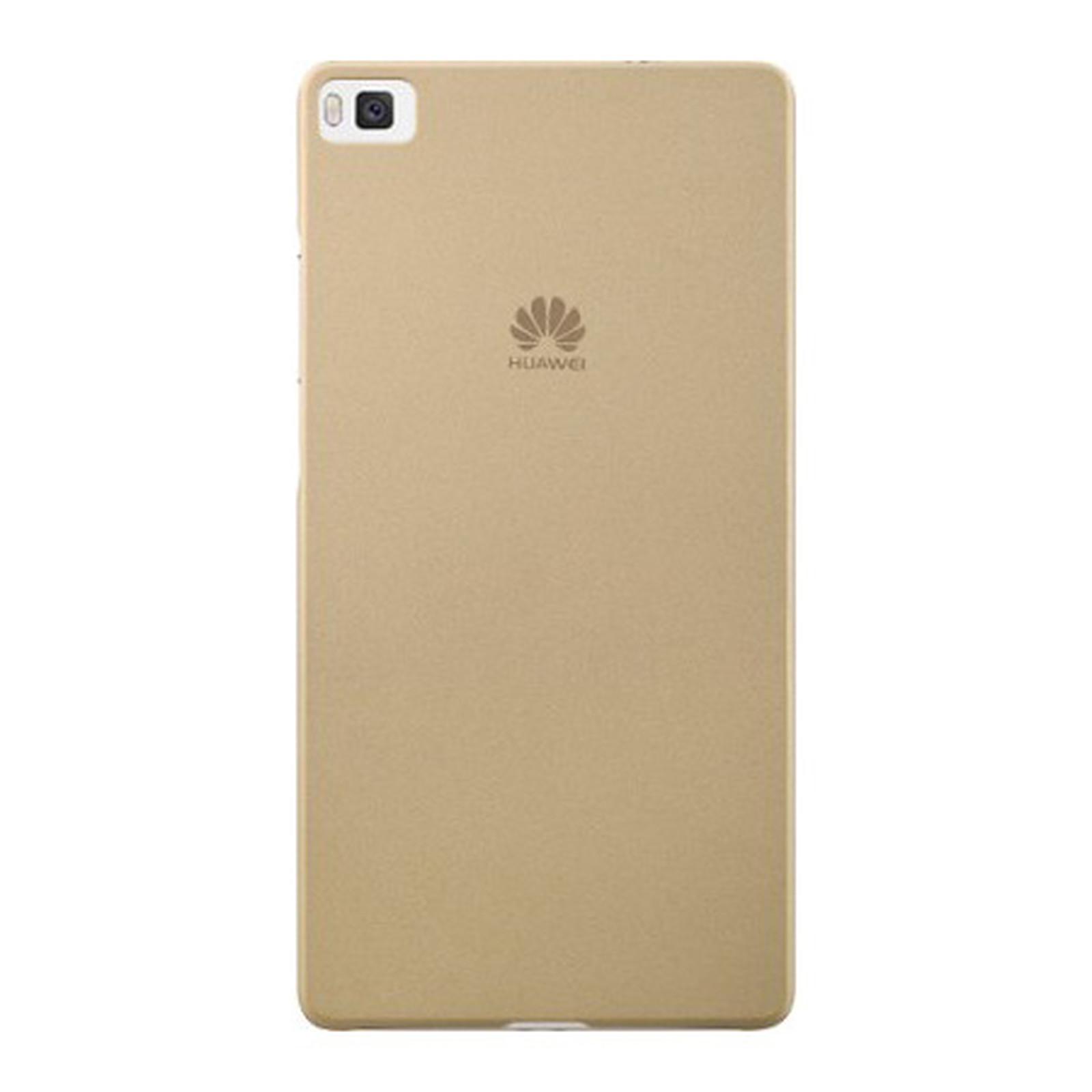 Huawei TPU Case Sable Huawei P8