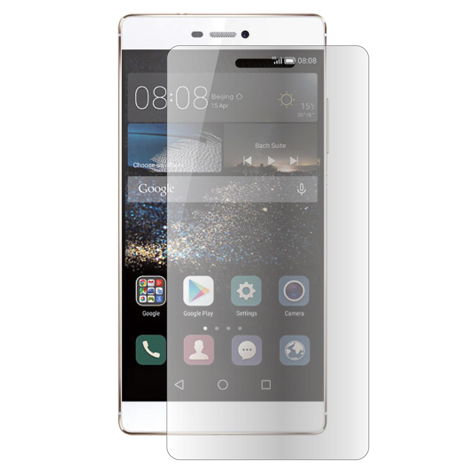 Bigben Verre Trempé Huawei P8