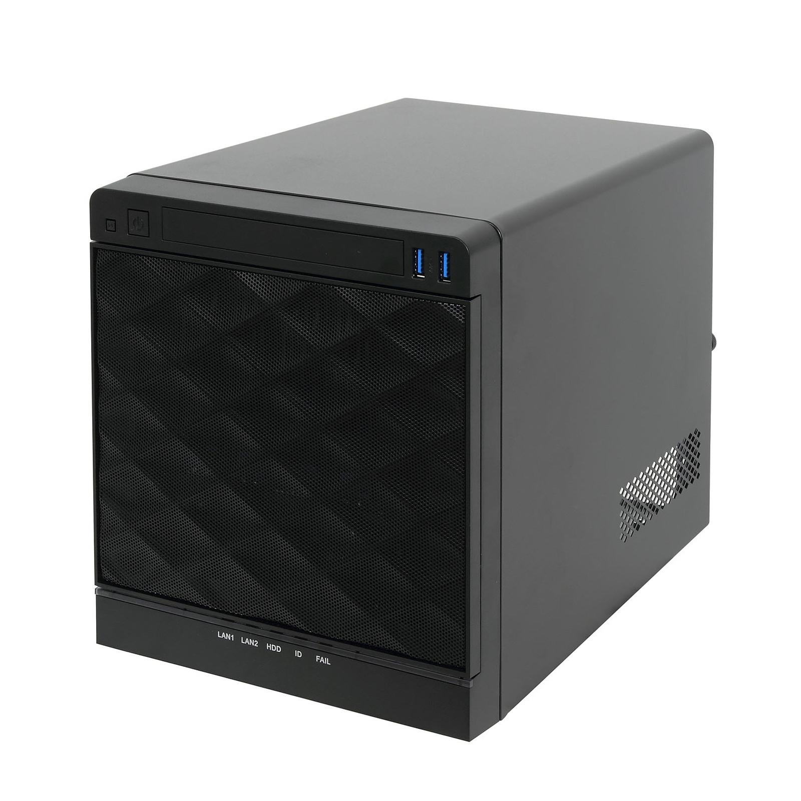 LDLC Server Evolutivity SXM-F