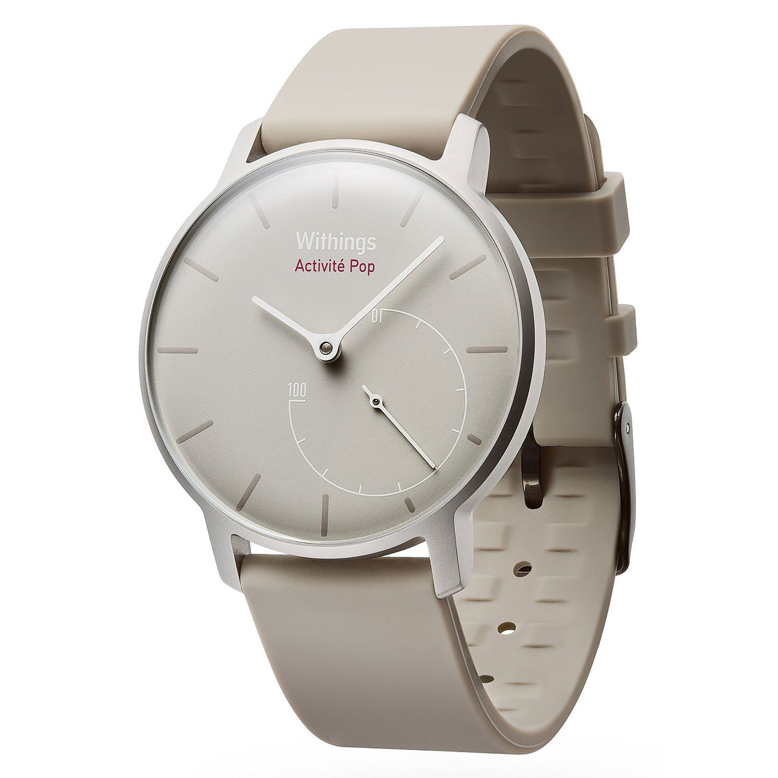 Withings Activité Pop Sable