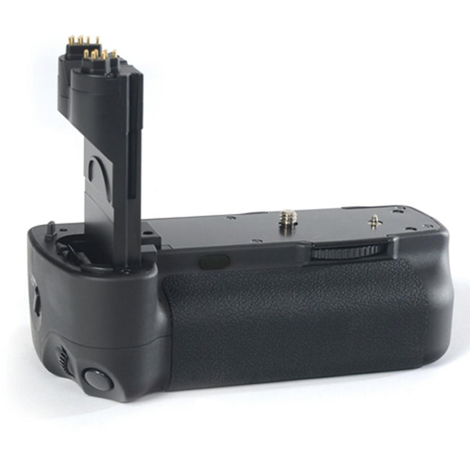 Hähnel HC-5D