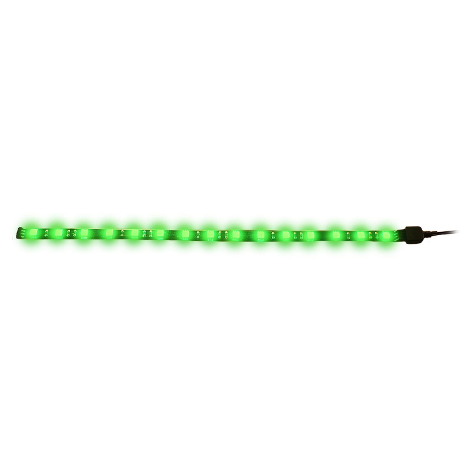 BitFenix Alchemy 2.0 Magnetic LED-Strip (vert, 30 cm)