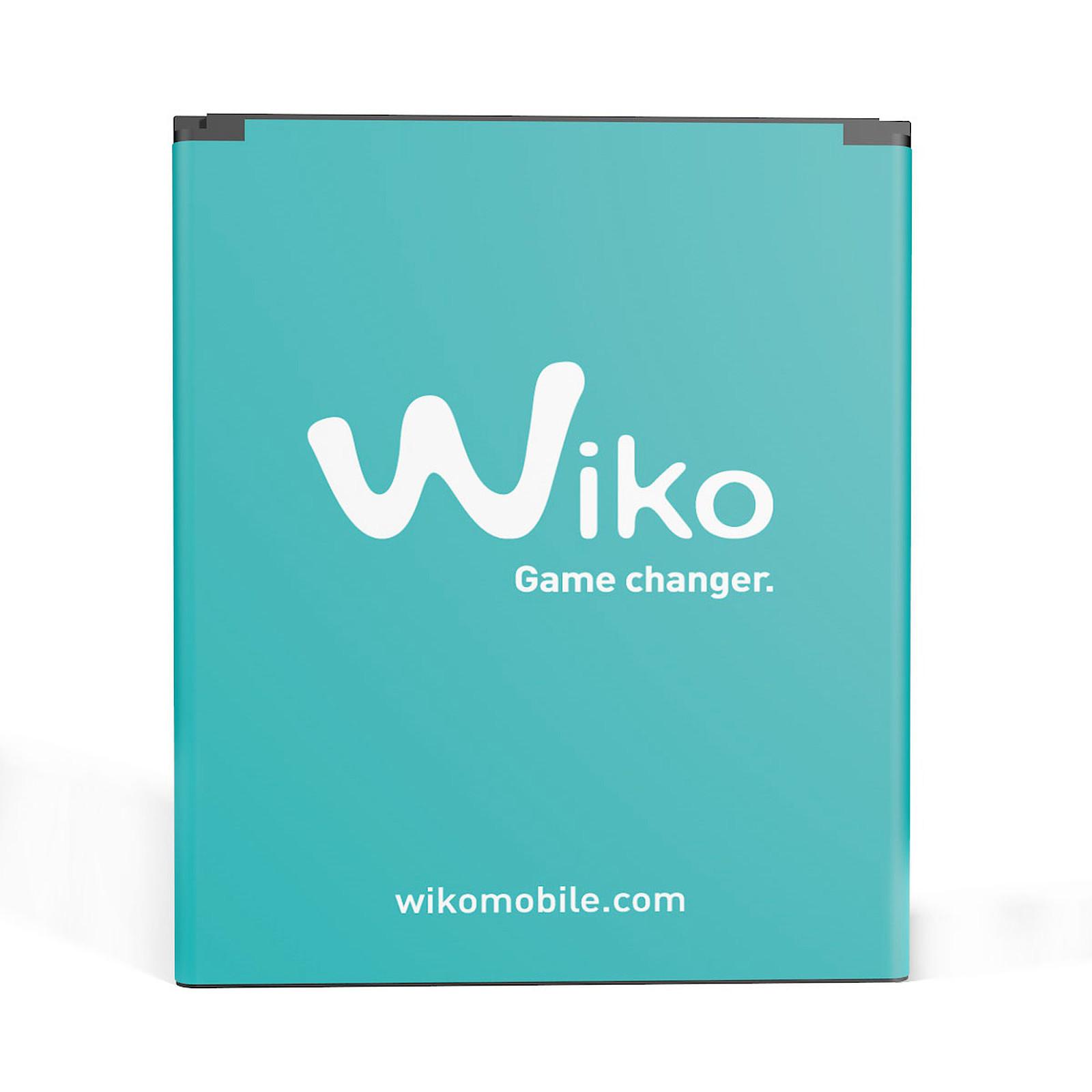 Wiko Batterie Wiko Rainbow 4G