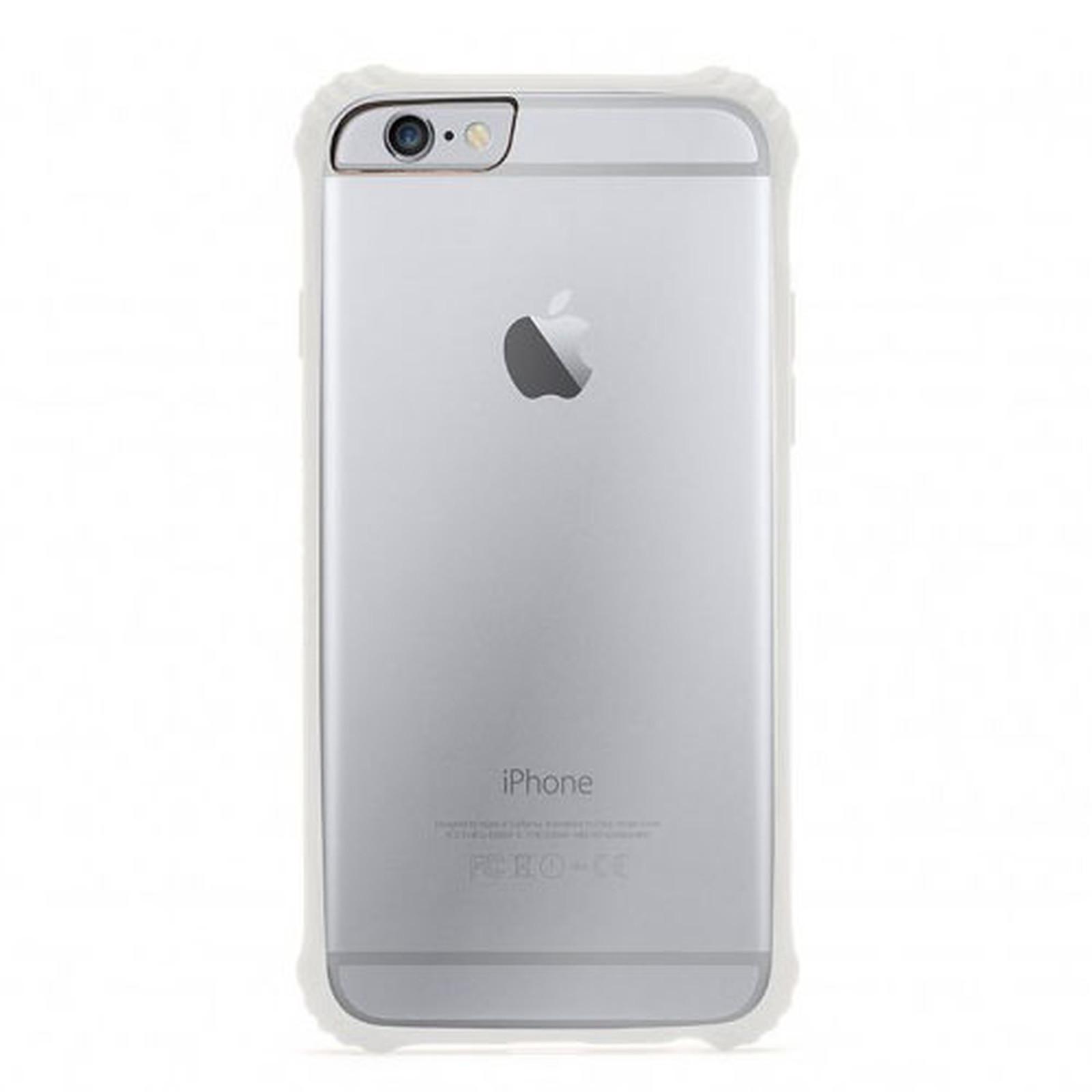 Griffin Survivor Core Blanc iPhone 6/6s