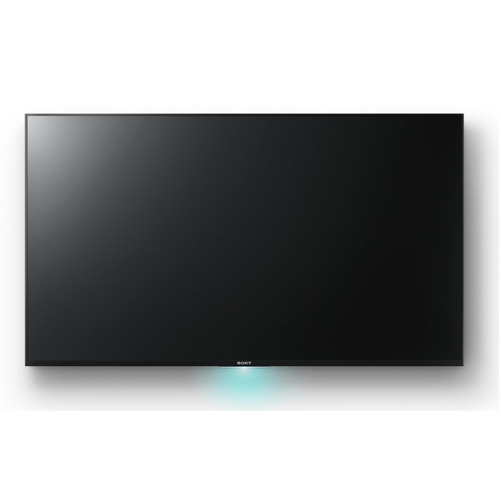 """Sony FWL-55W805C 55"""""""