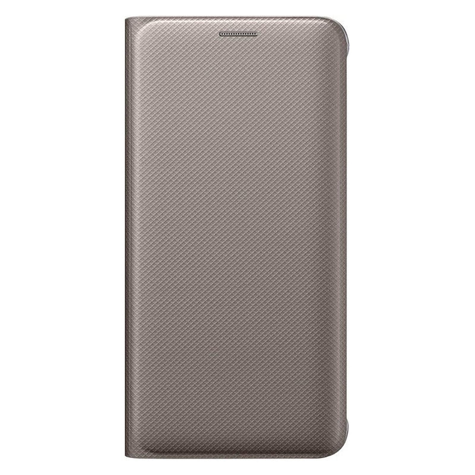 Samsung Flip Wallet Or Galaxy S6 Edge+