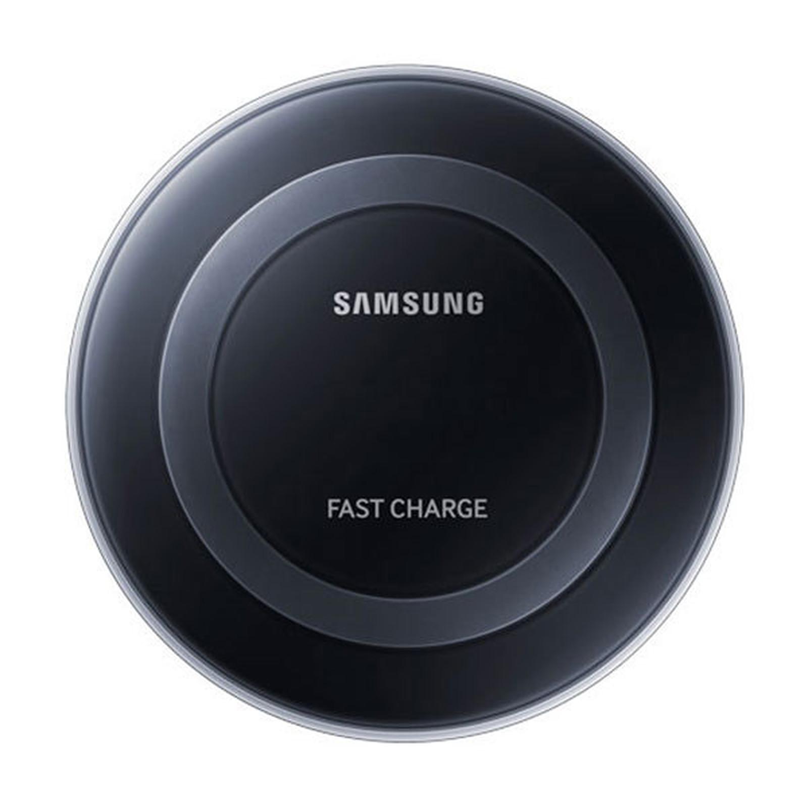 Samsung Tapis de recharge à induction EP-PN920 Noir