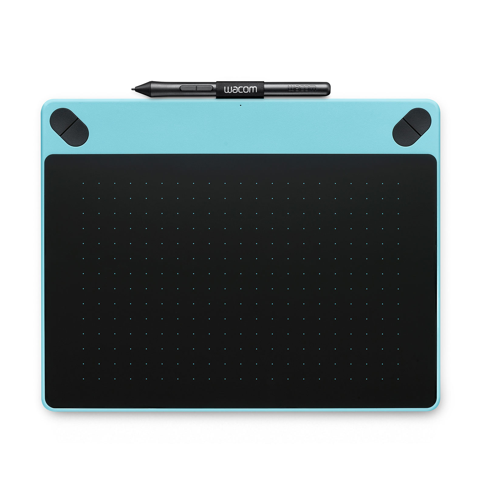 Wacom Intuos Art Medium Bleu