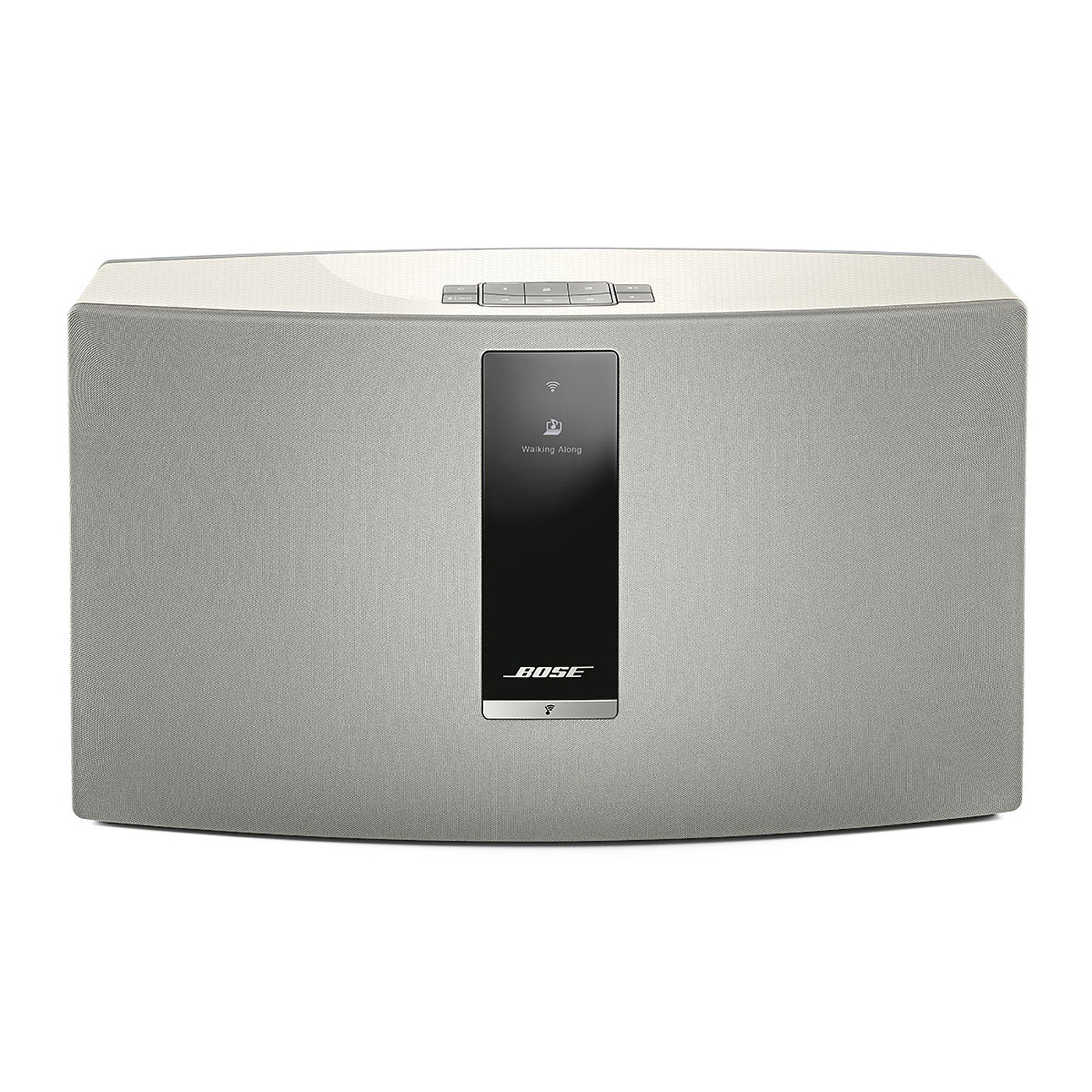 Bose SoundTouch 30 serie III Blanco