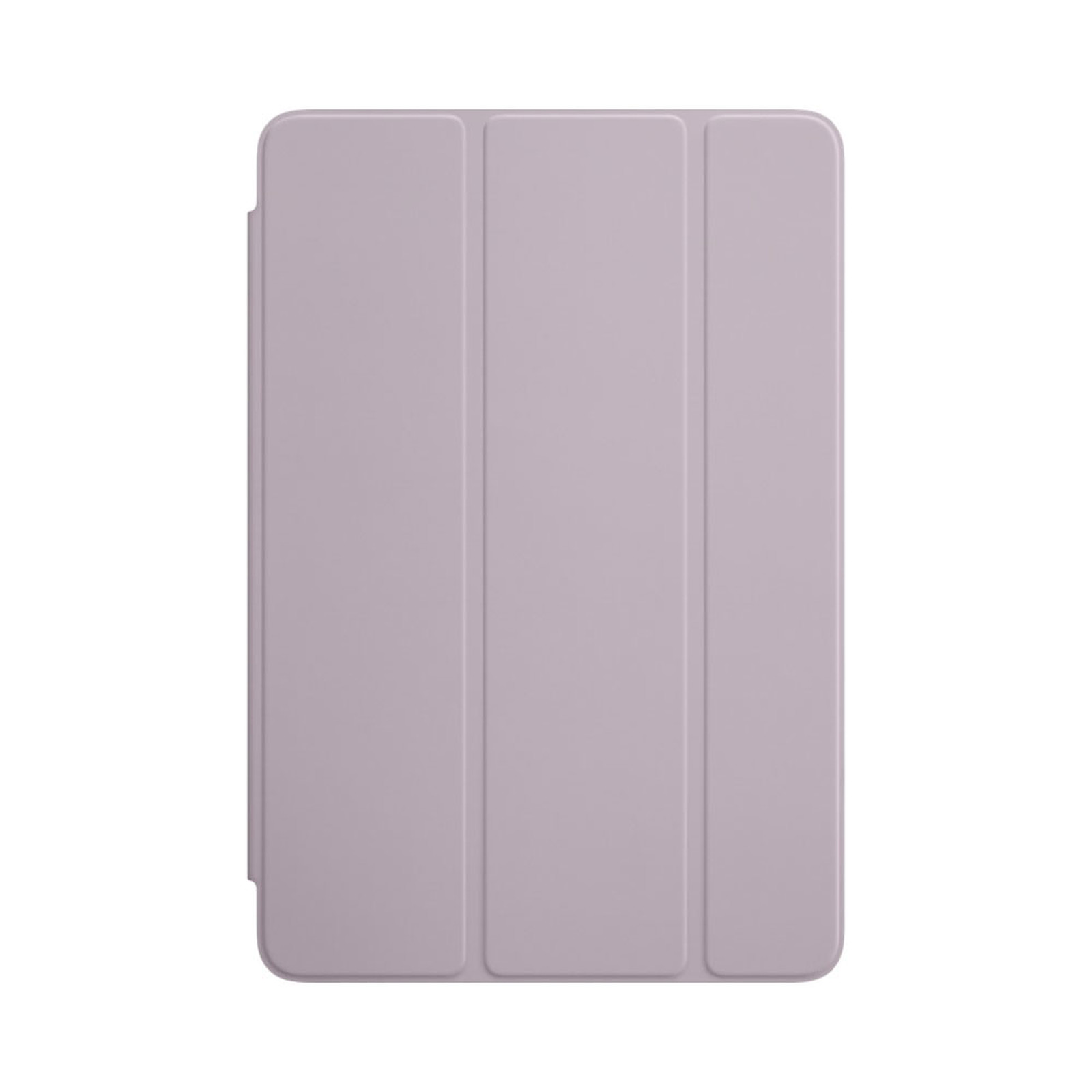 Apple iPad mini 4 Smart Cover Lavande